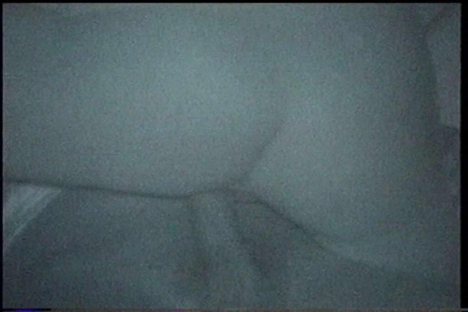 充血監督の深夜の運動会Vol.197 エッチなセックス   エロティックなOL  107画像 64