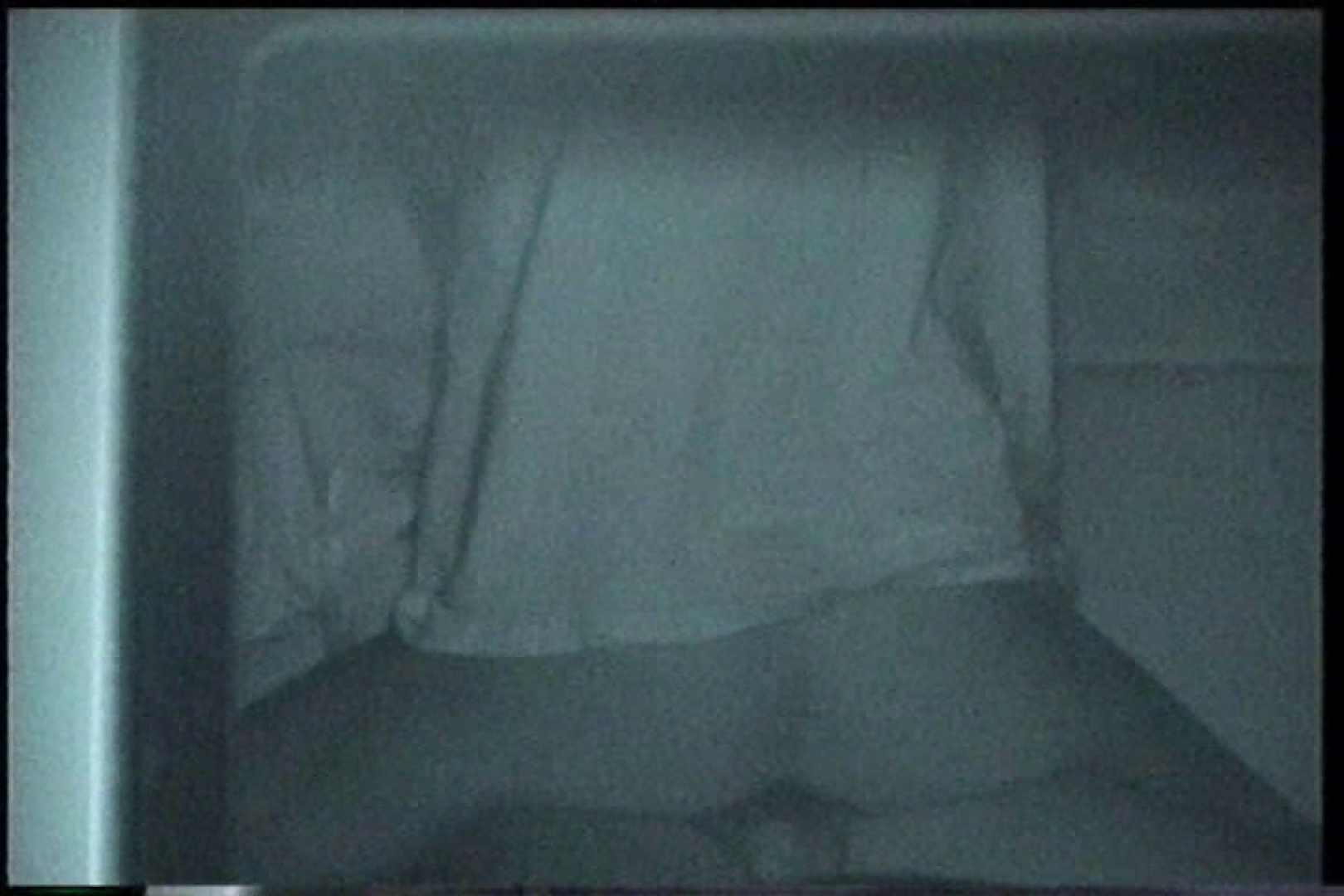 充血監督の深夜の運動会Vol.197 おまんこ無修正 オメコ無修正動画無料 107画像 68