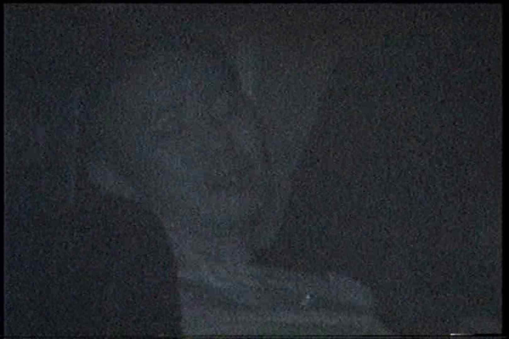 充血監督の深夜の運動会Vol.198 エロティックなOL われめAV動画紹介 62画像 10