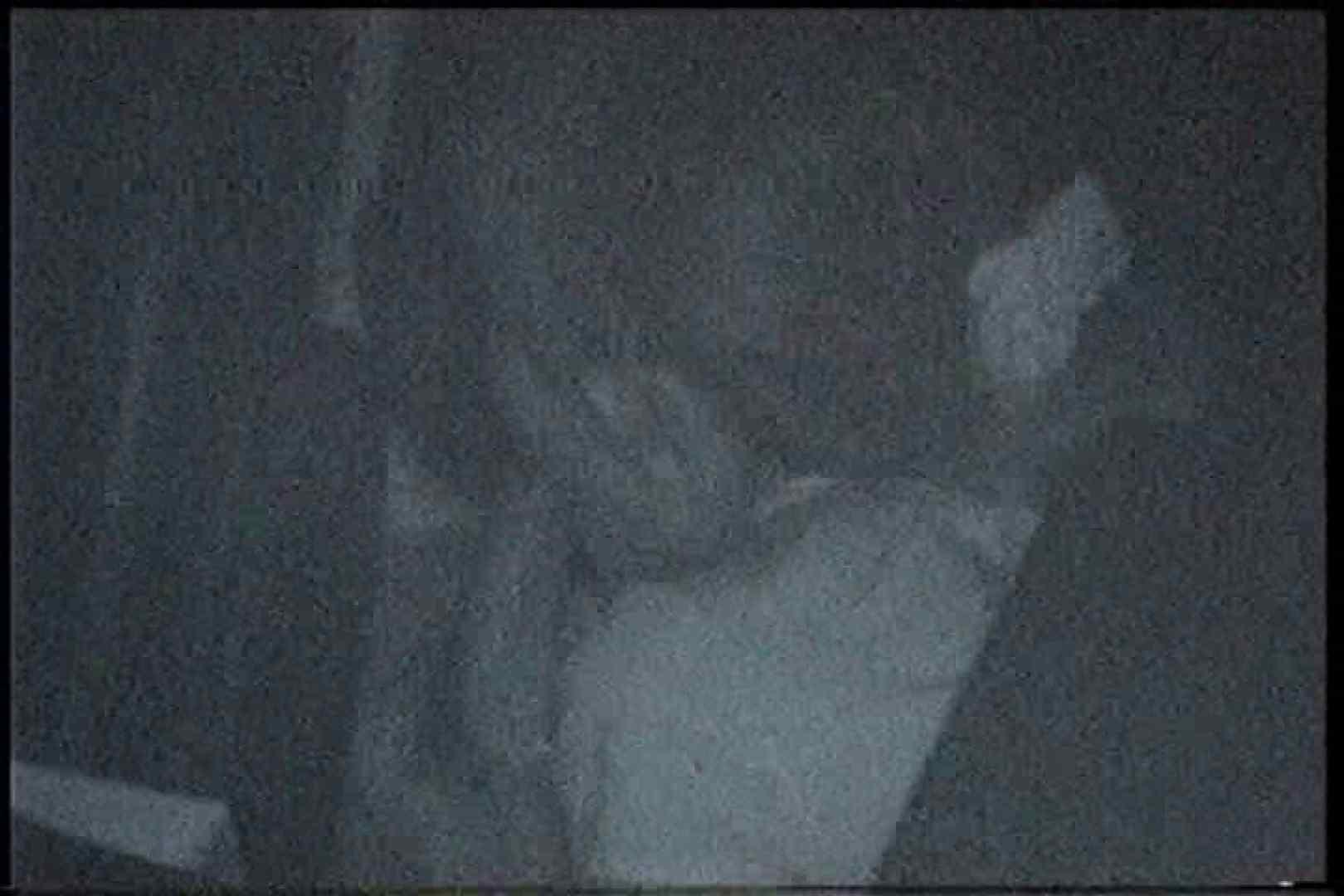 充血監督の深夜の運動会Vol.198 エッチなセックス オメコ無修正動画無料 62画像 15