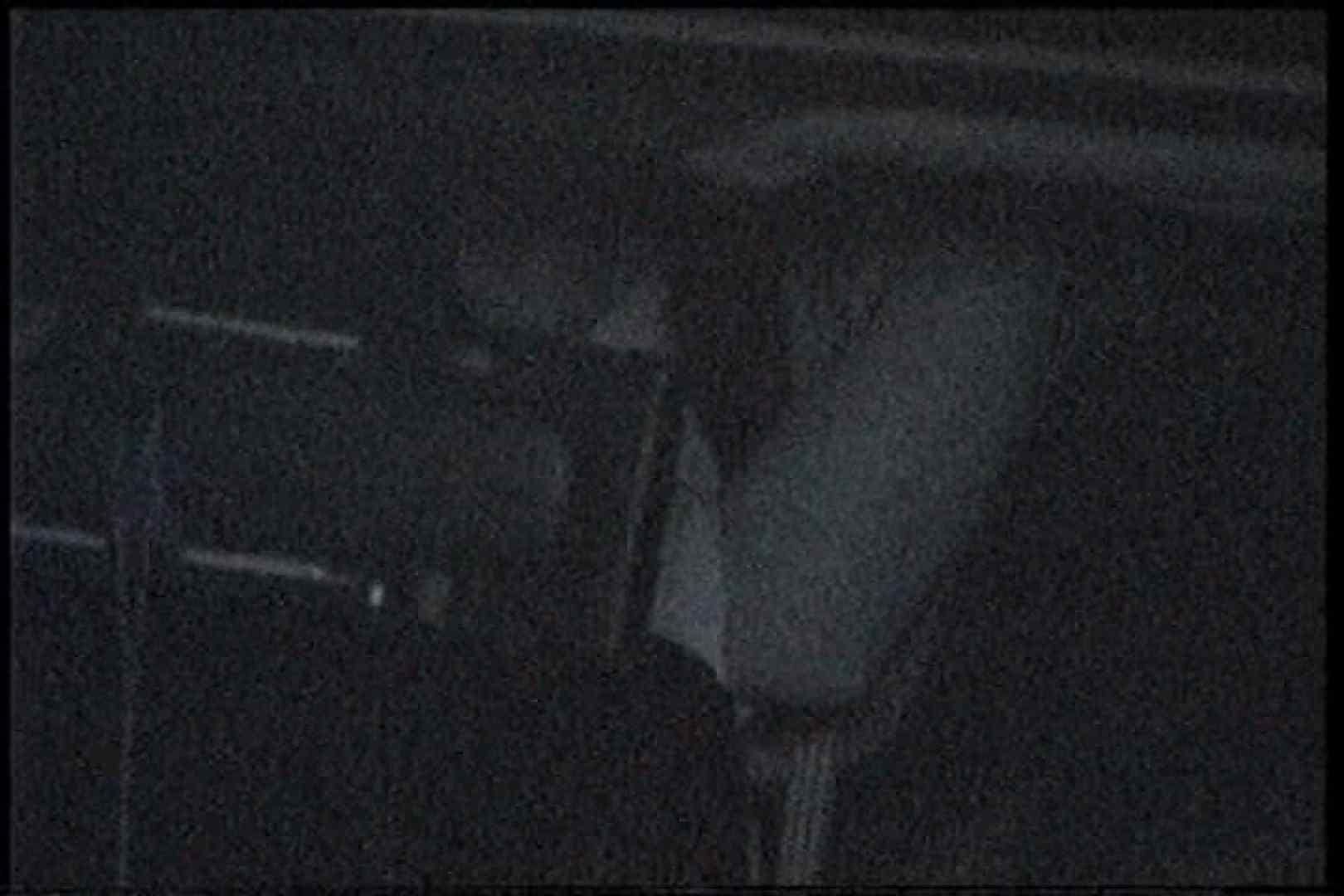 充血監督の深夜の運動会Vol.198 エッチなセックス オメコ無修正動画無料 62画像 19