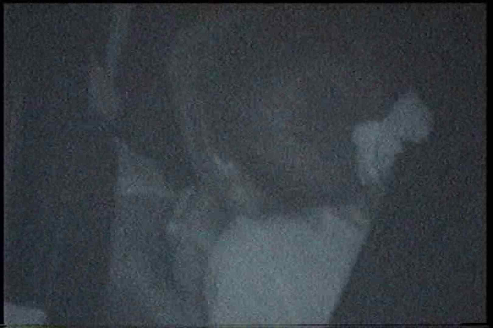 充血監督の深夜の運動会Vol.198 チクビ   フェラ最高  62画像 25