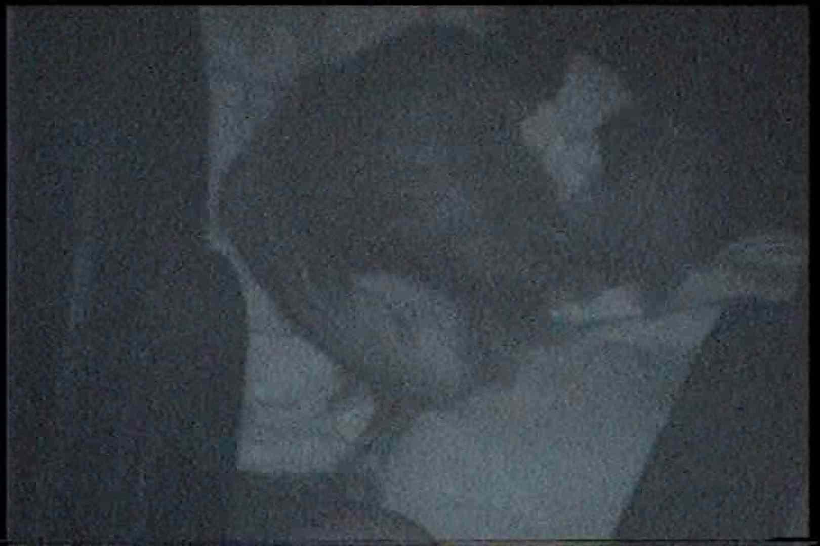 充血監督の深夜の運動会Vol.198 エッチなセックス オメコ無修正動画無料 62画像 39