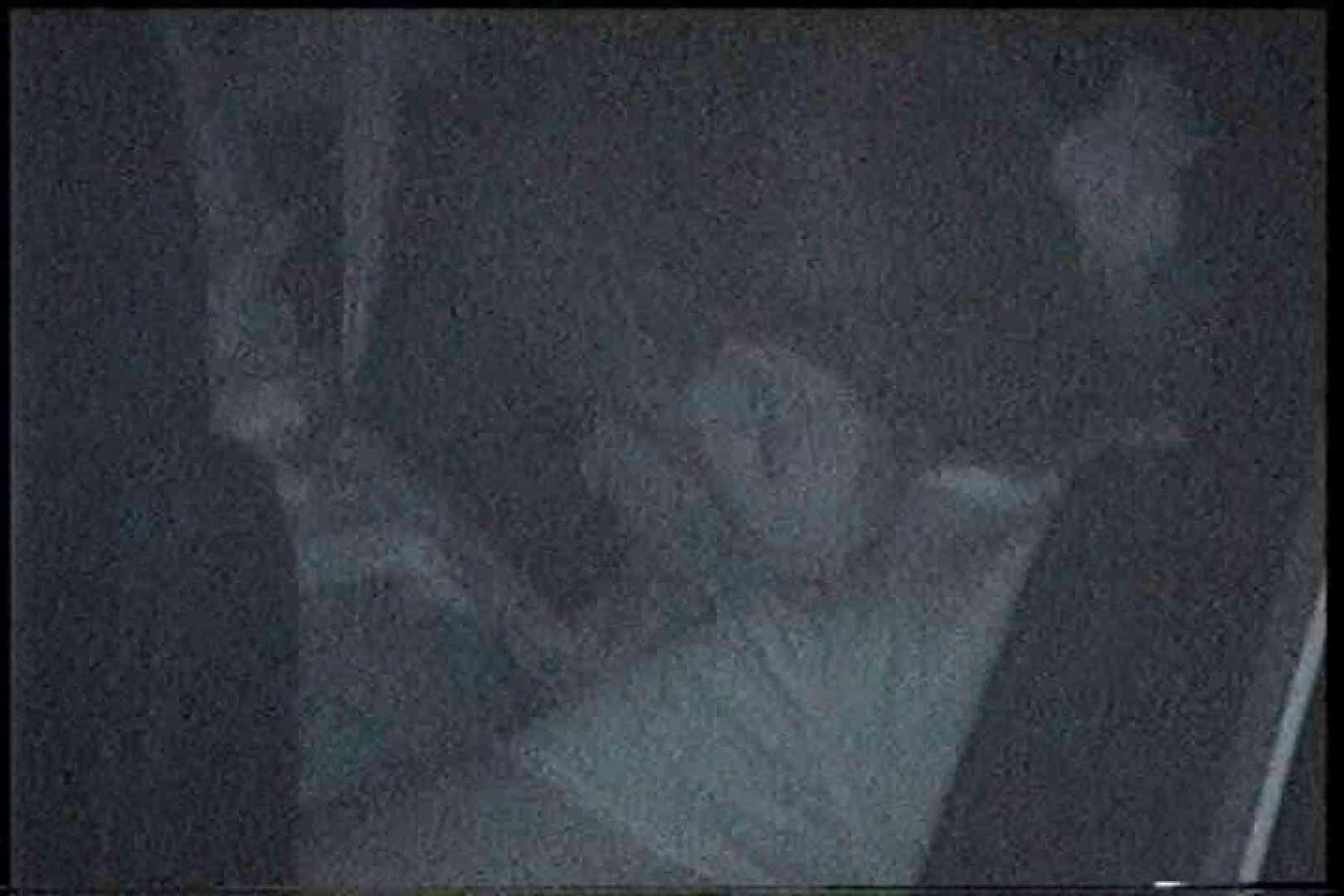充血監督の深夜の運動会Vol.198 エッチなセックス オメコ無修正動画無料 62画像 43