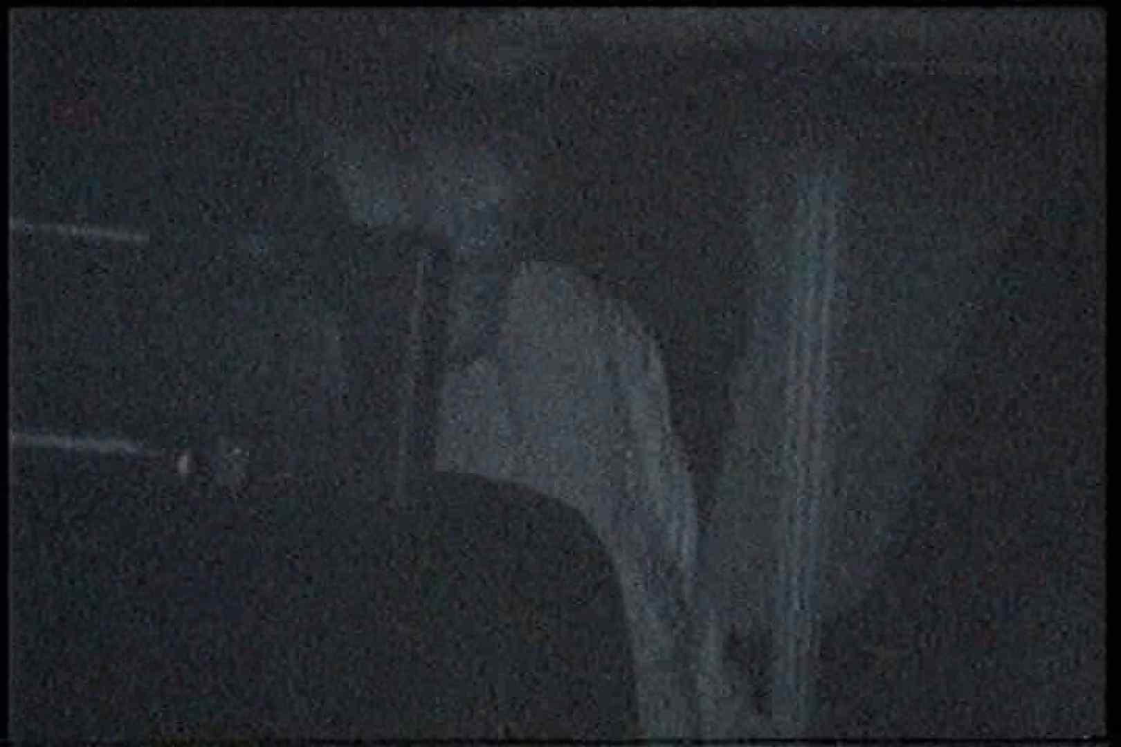 充血監督の深夜の運動会Vol.198 エロティックなOL われめAV動画紹介 62画像 46