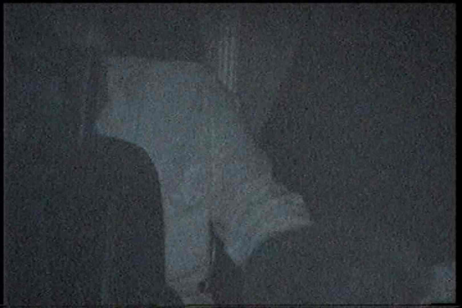 充血監督の深夜の運動会Vol.198 チクビ   フェラ最高  62画像 49