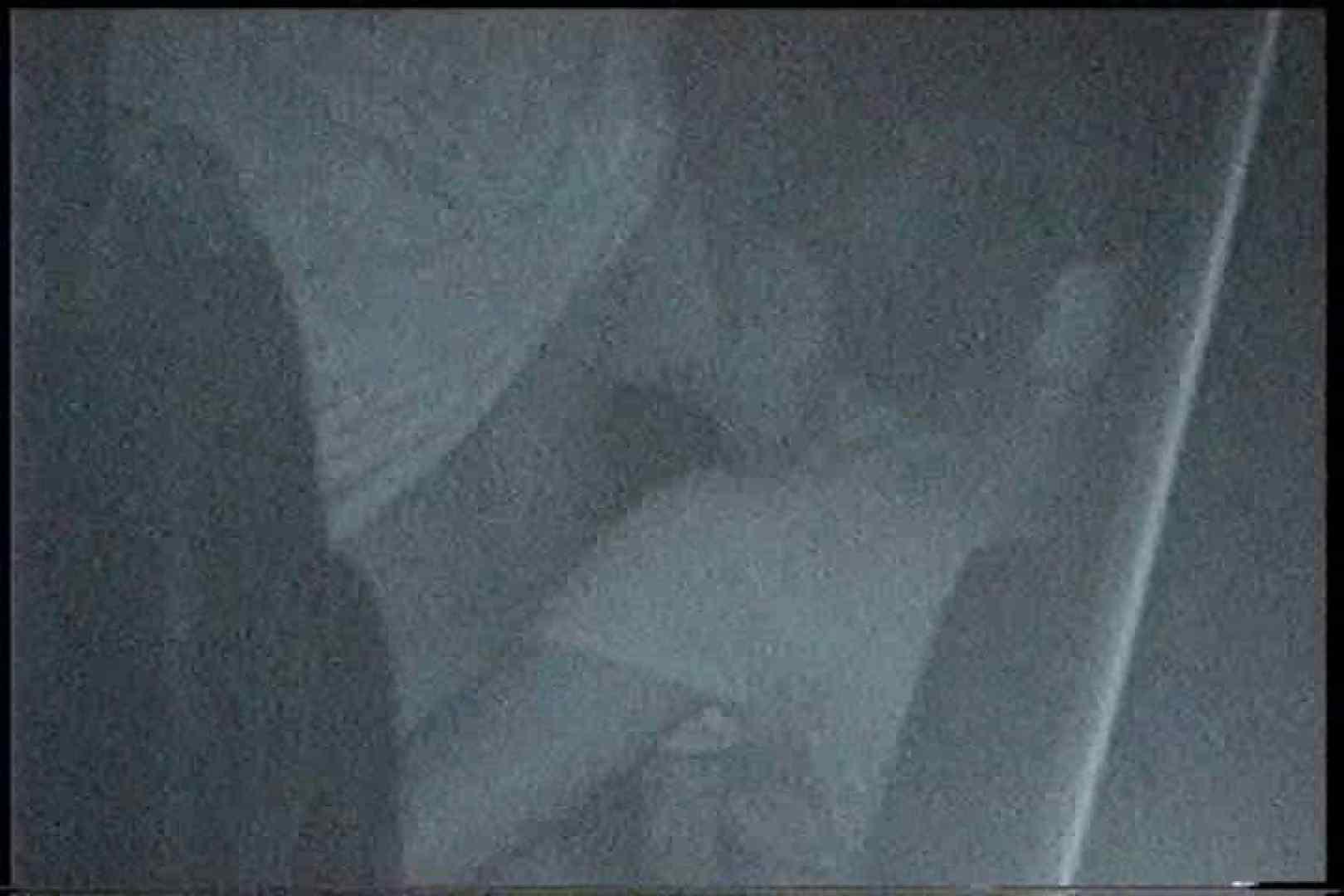 充血監督の深夜の運動会Vol.198 エッチなセックス オメコ無修正動画無料 62画像 55