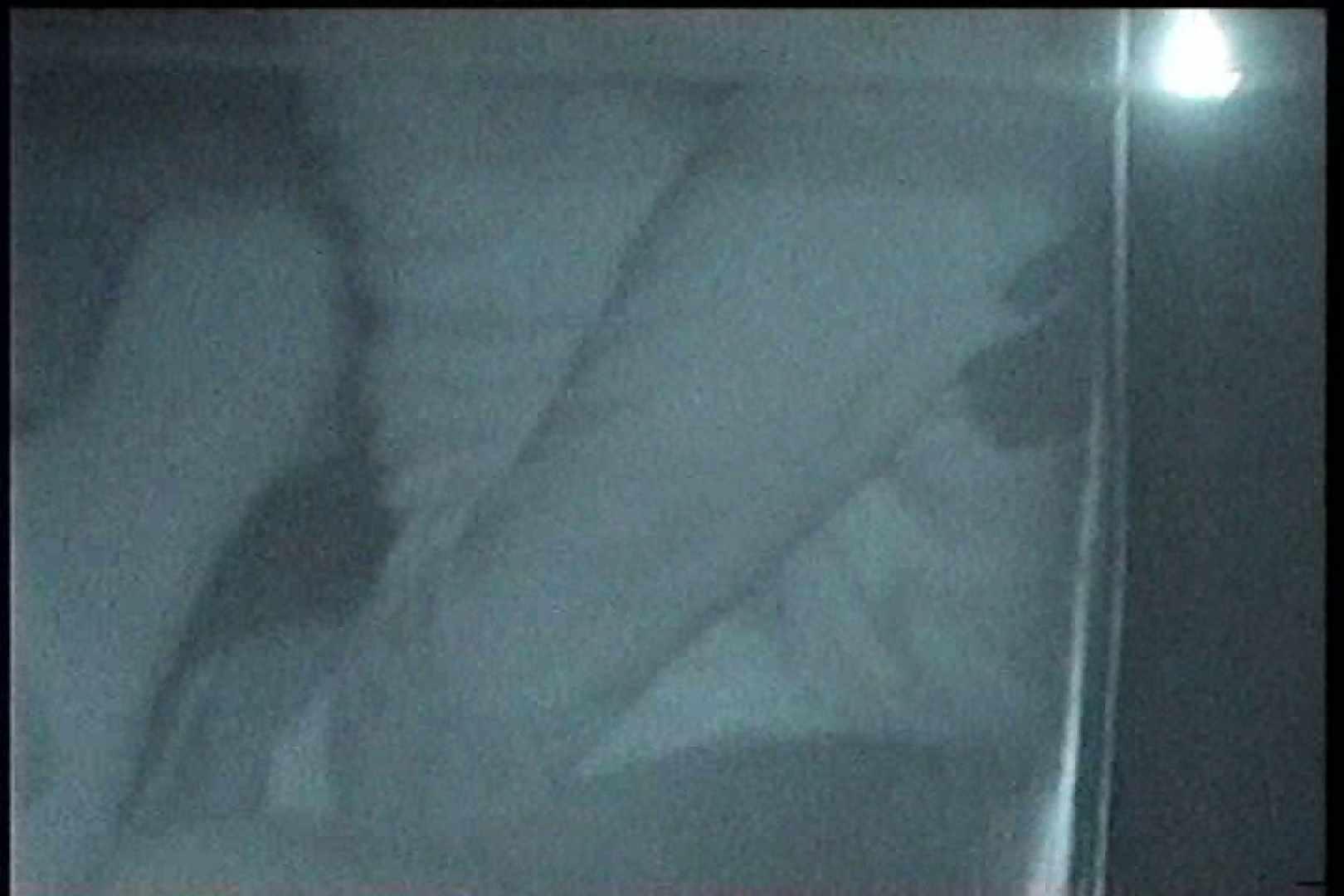 充血監督の深夜の運動会Vol.200 エロティックなOL | エッチなセックス  75画像 53
