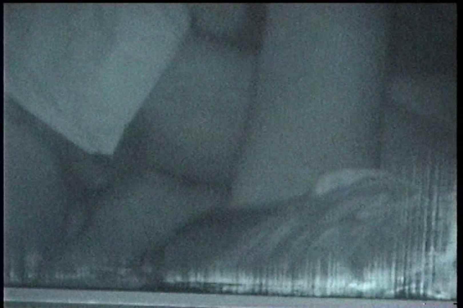 充血監督の深夜の運動会Vol.200 エロティックなOL | エッチなセックス  75画像 63