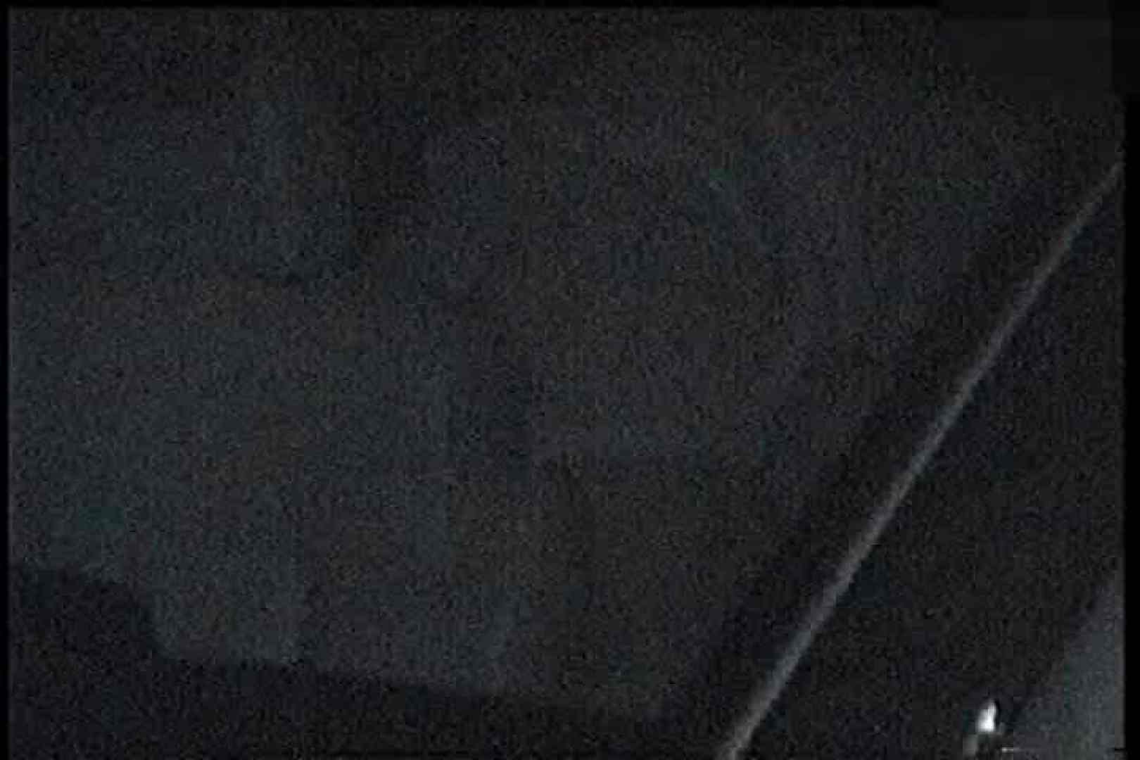 充血監督の深夜の運動会Vol.201 エッチなセックス  62画像 2