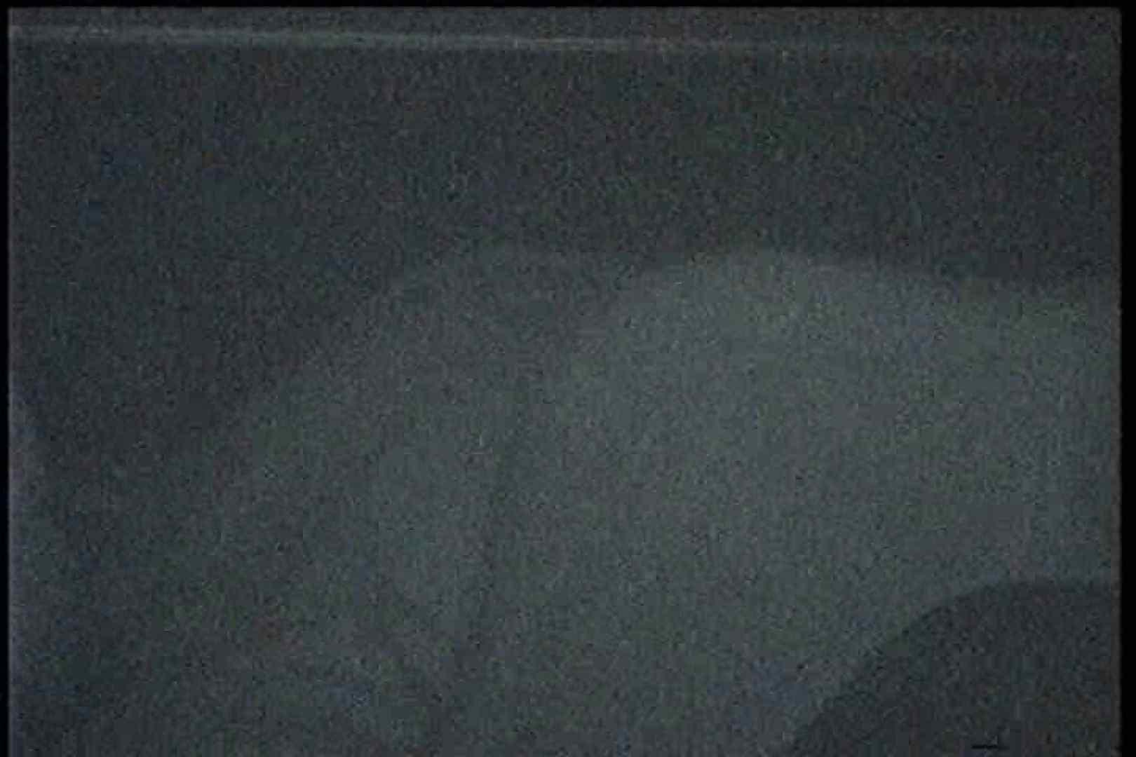 充血監督の深夜の運動会Vol.201 エッチなセックス  62画像 12
