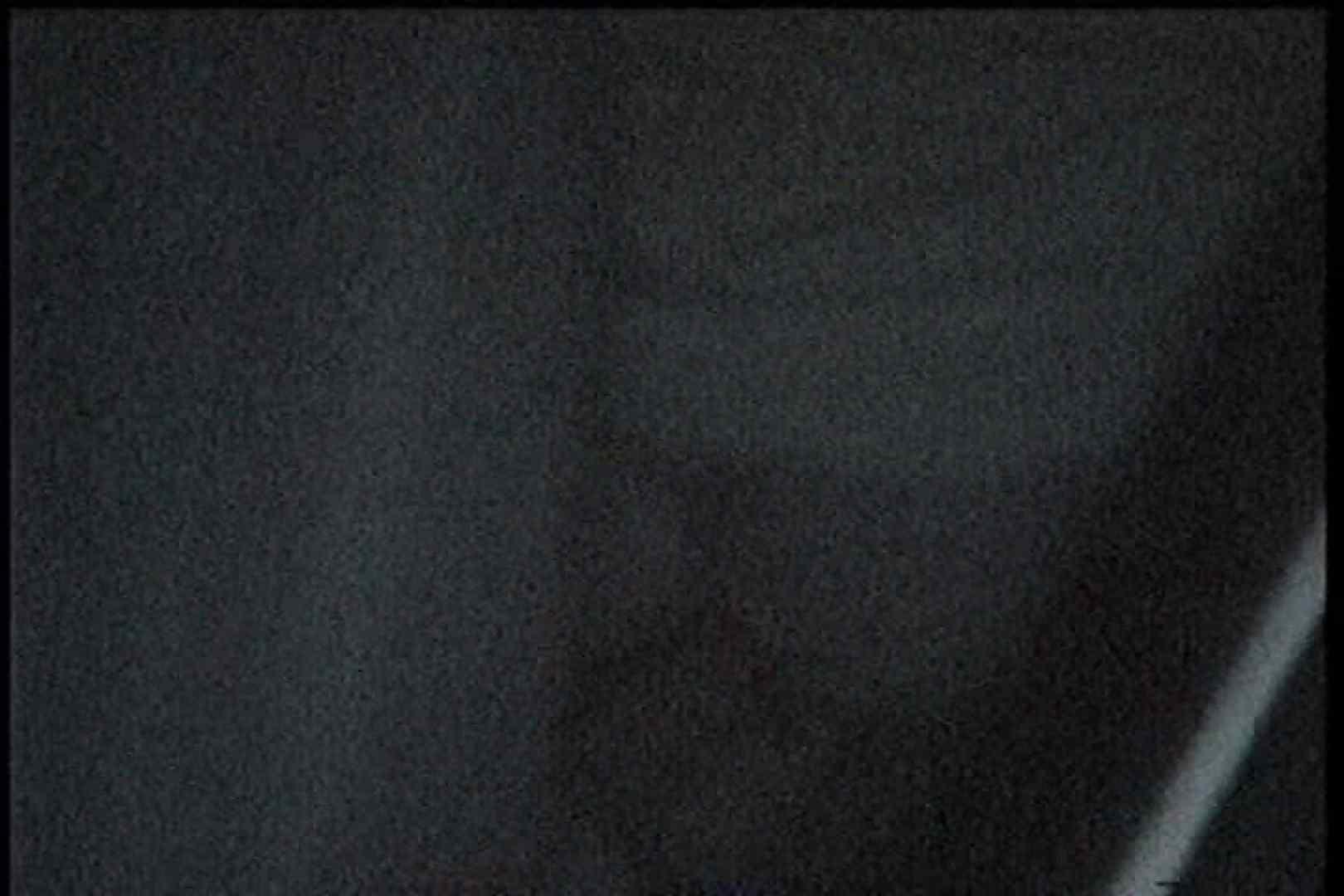 充血監督の深夜の運動会Vol.201 エッチなセックス   エロティックなOL  62画像 37