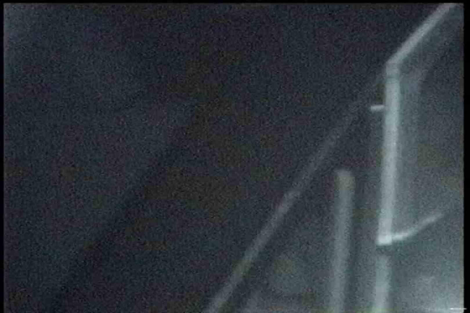 充血監督の深夜の運動会Vol.201 エッチなセックス   エロティックなOL  62画像 39