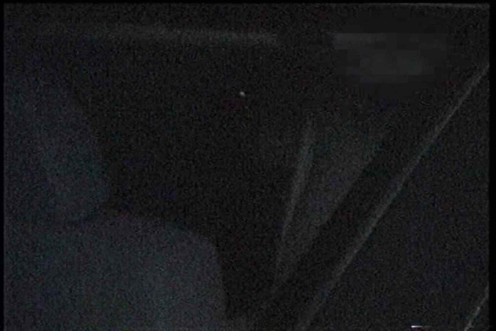 充血監督の深夜の運動会Vol.201 エッチなセックス   エロティックなOL  62画像 45