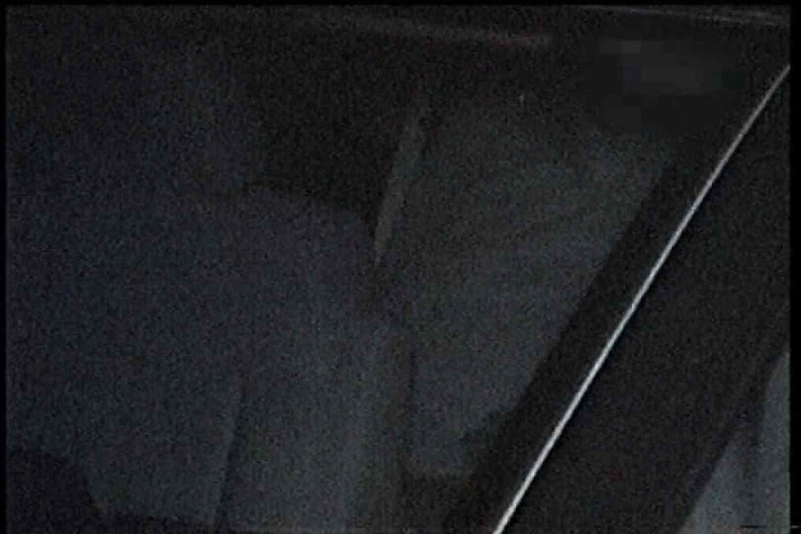 充血監督の深夜の運動会Vol.201 エッチなセックス   エロティックなOL  62画像 51