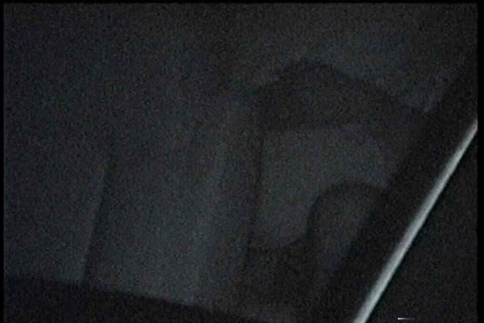 充血監督の深夜の運動会Vol.201 エッチなセックス   エロティックなOL  62画像 55