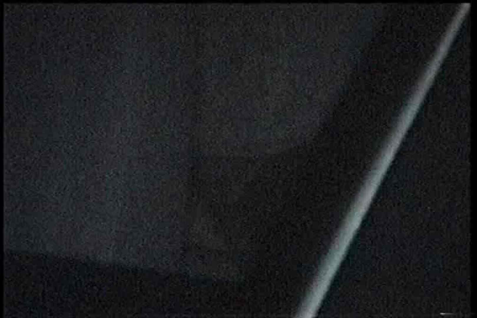 充血監督の深夜の運動会Vol.201 エッチなセックス   エロティックなOL  62画像 57