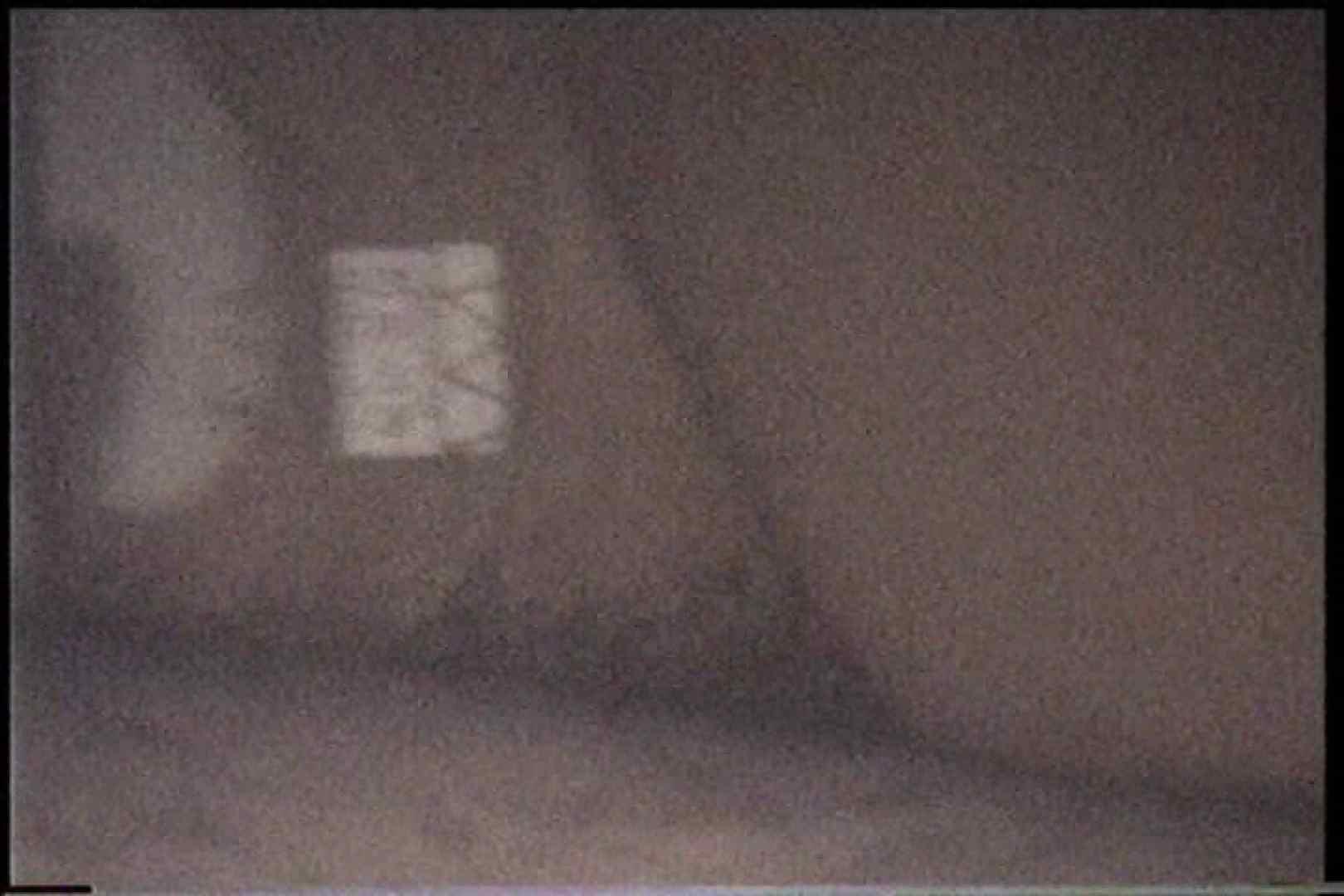 充血監督の深夜の運動会Vol.204 エロティックなOL  59画像 50