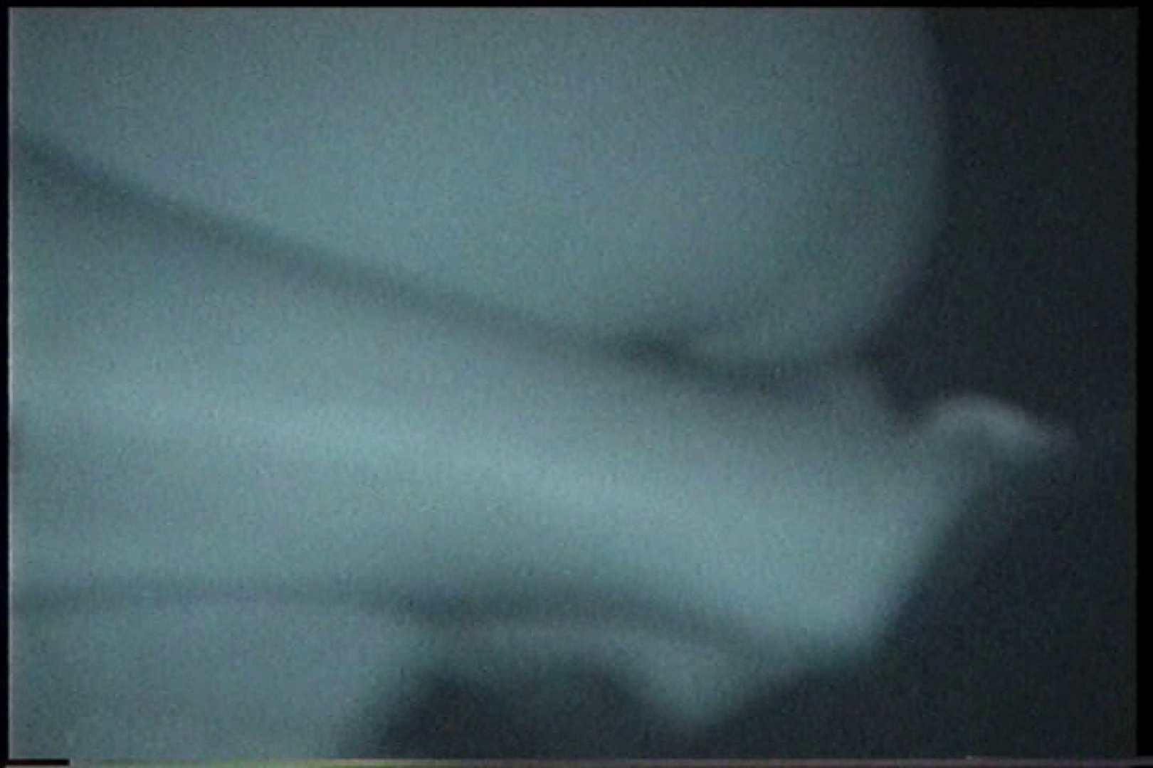 充血監督の深夜の運動会Vol.204 エロティックなOL  59画像 52