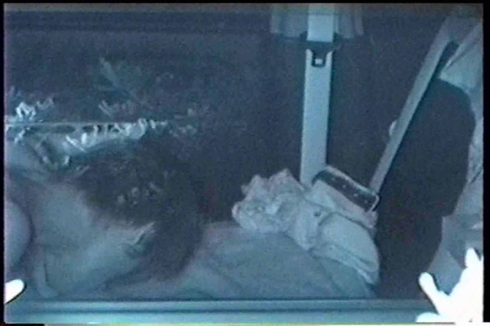 充血監督の深夜の運動会Vol.207 エロティックなOL 性交動画流出 78画像 34
