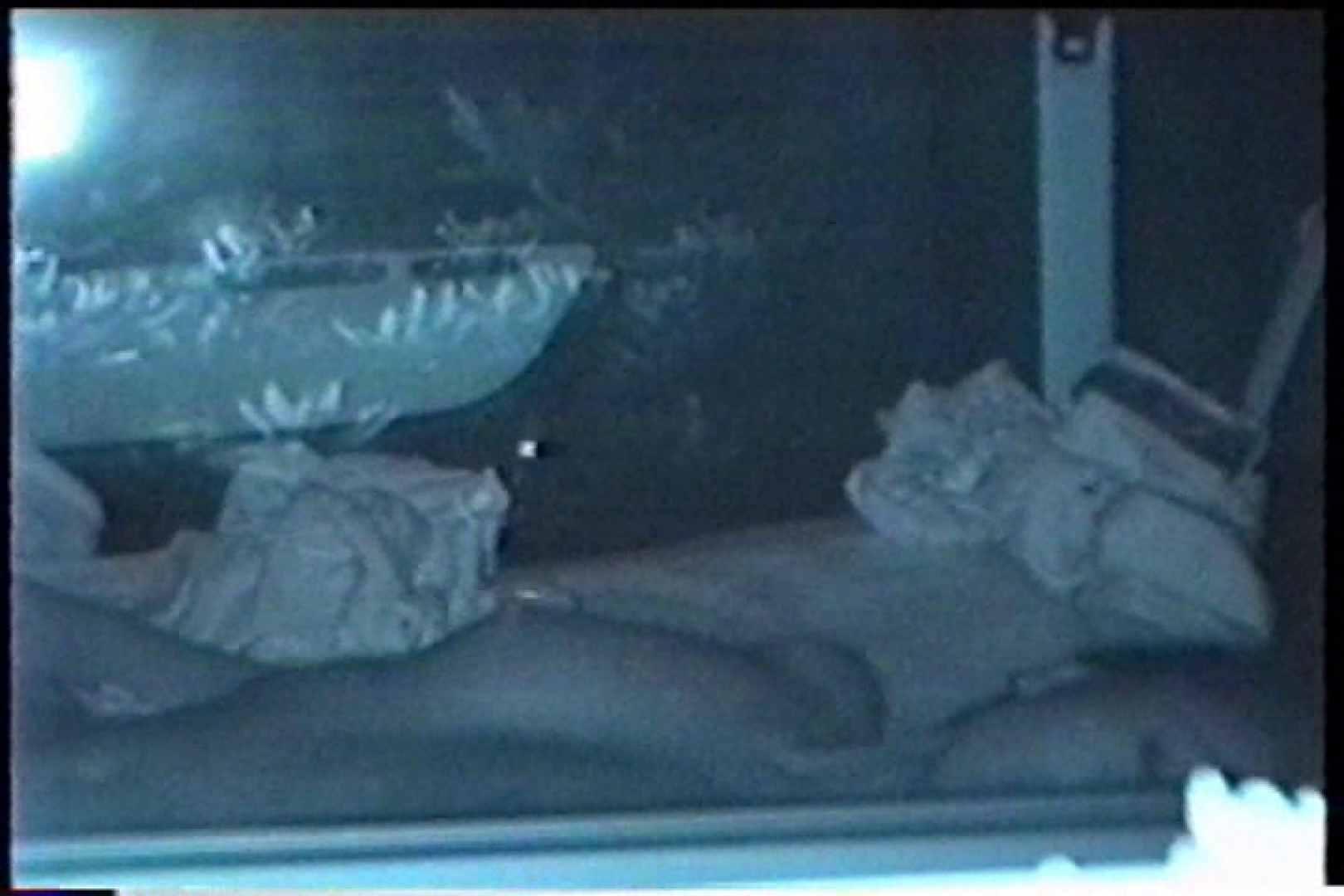 充血監督の深夜の運動会Vol.207 カップル盗撮  78画像 44