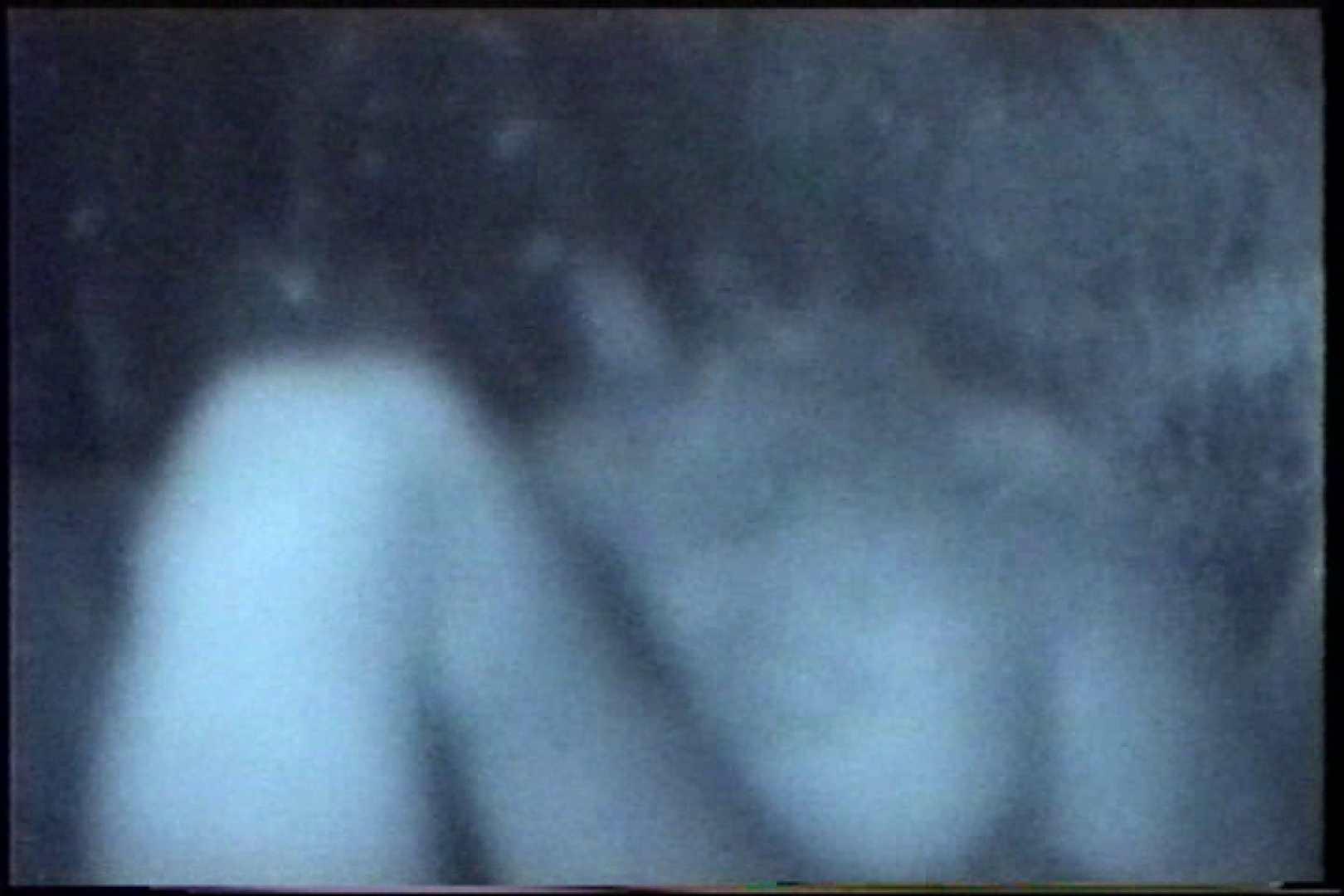 充血監督の深夜の運動会Vol.210 エッチなセックス  64画像 24