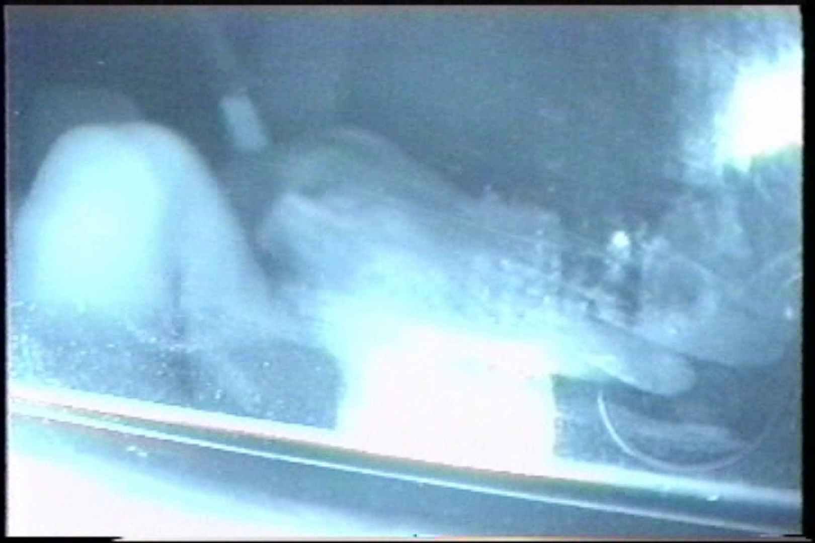 充血監督の深夜の運動会Vol.210 おまんこ無修正 盗撮動画紹介 64画像 29