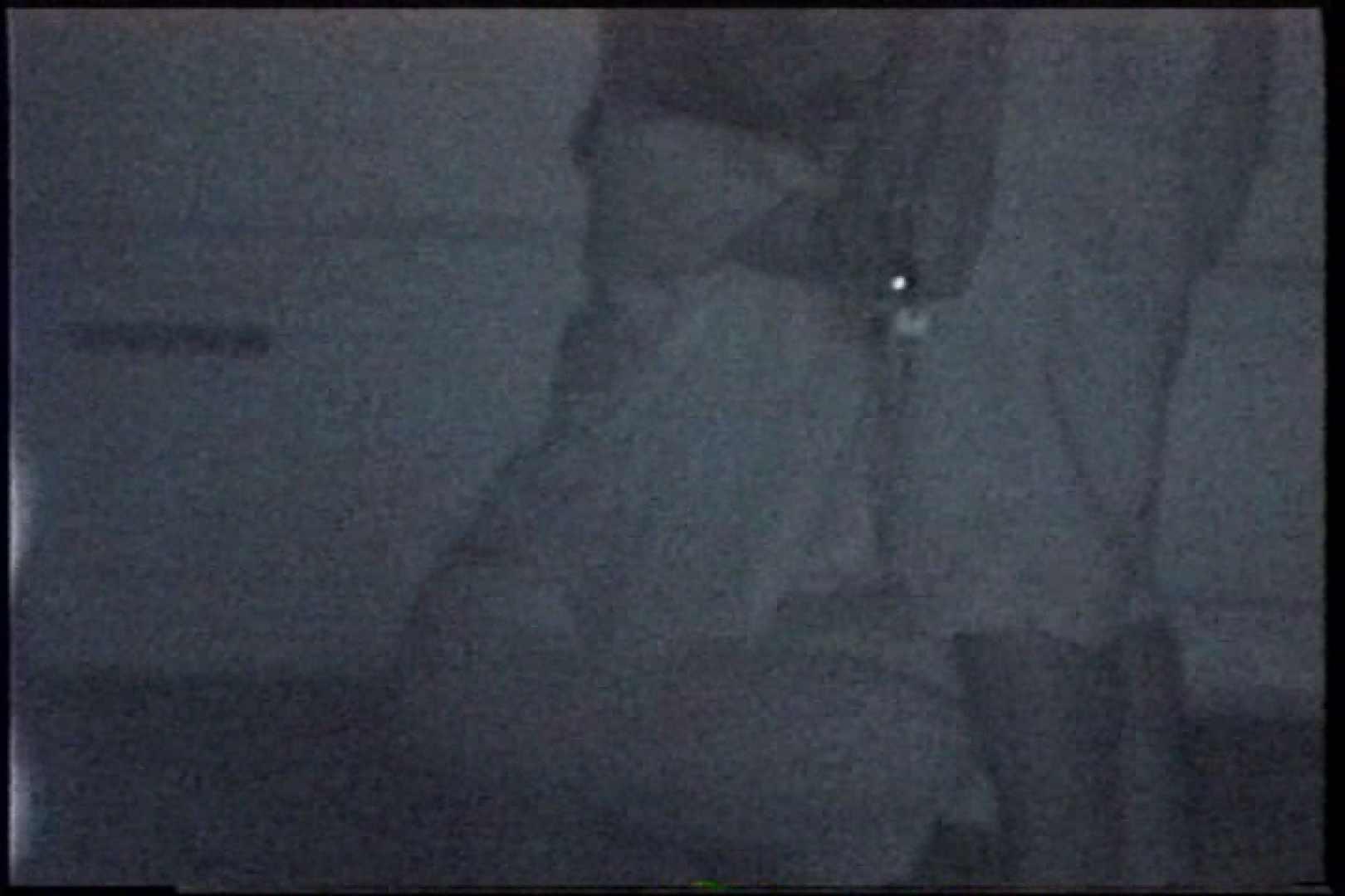 充血監督の深夜の運動会Vol.212 車の中のカップル 女性器鑑賞 60画像 27