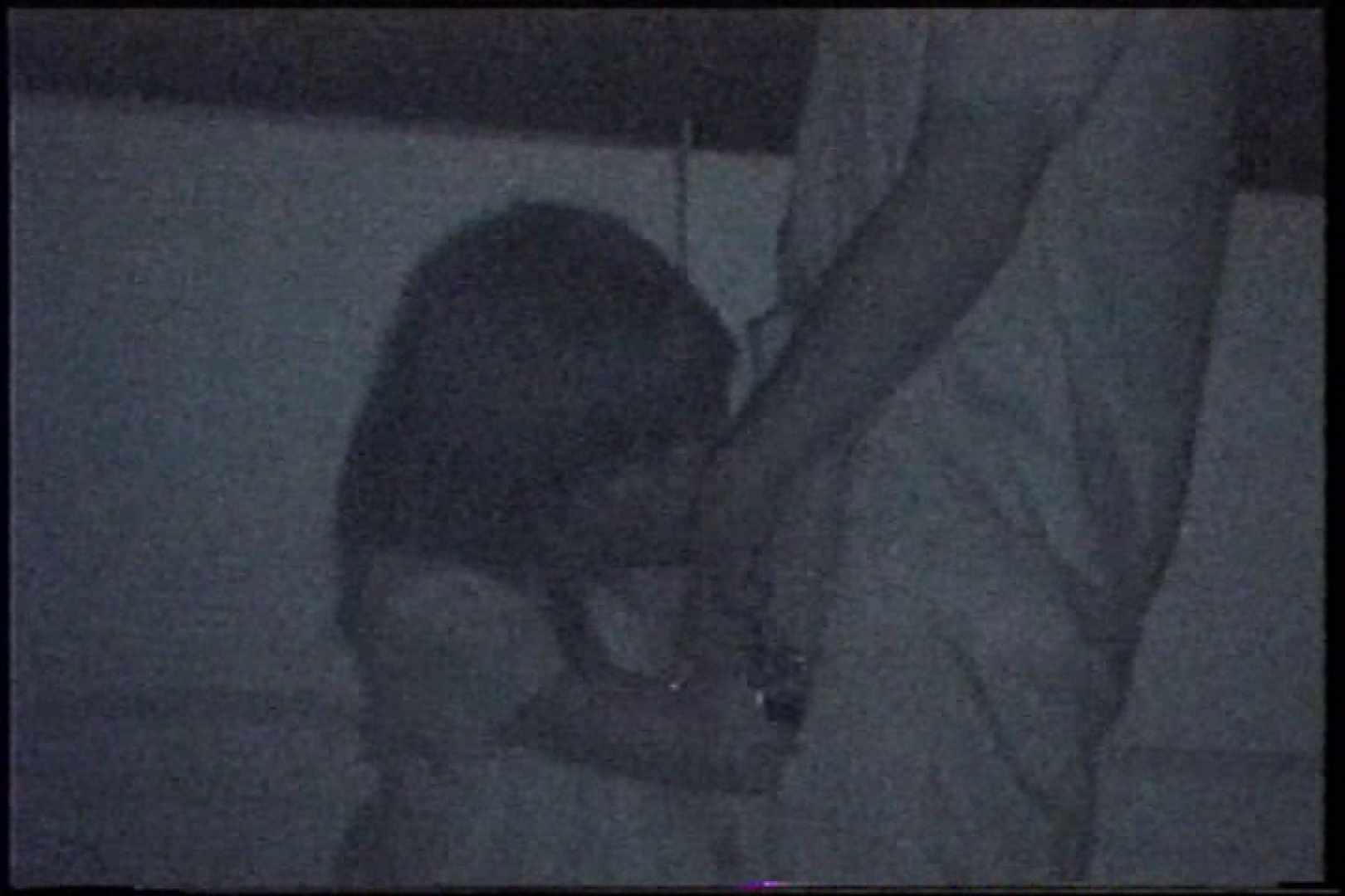 充血監督の深夜の運動会Vol.212 フェラ最高 女性器鑑賞 60画像 29