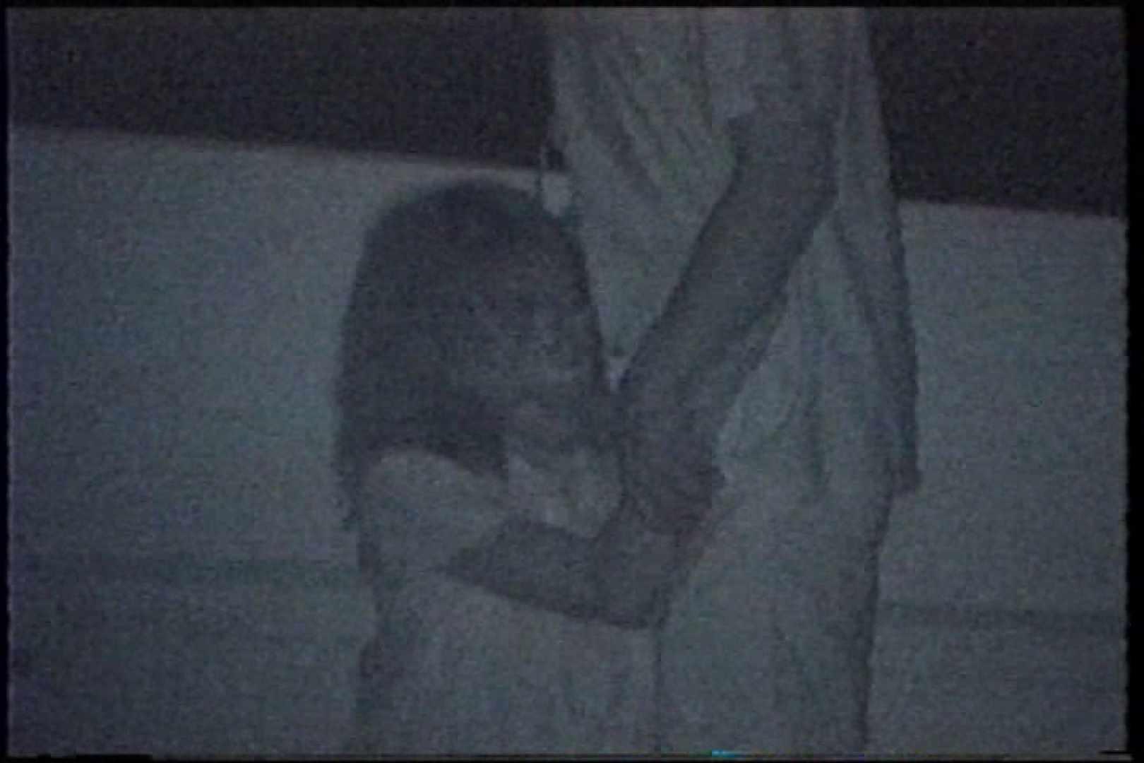 充血監督の深夜の運動会Vol.212 車の中のカップル 女性器鑑賞 60画像 39