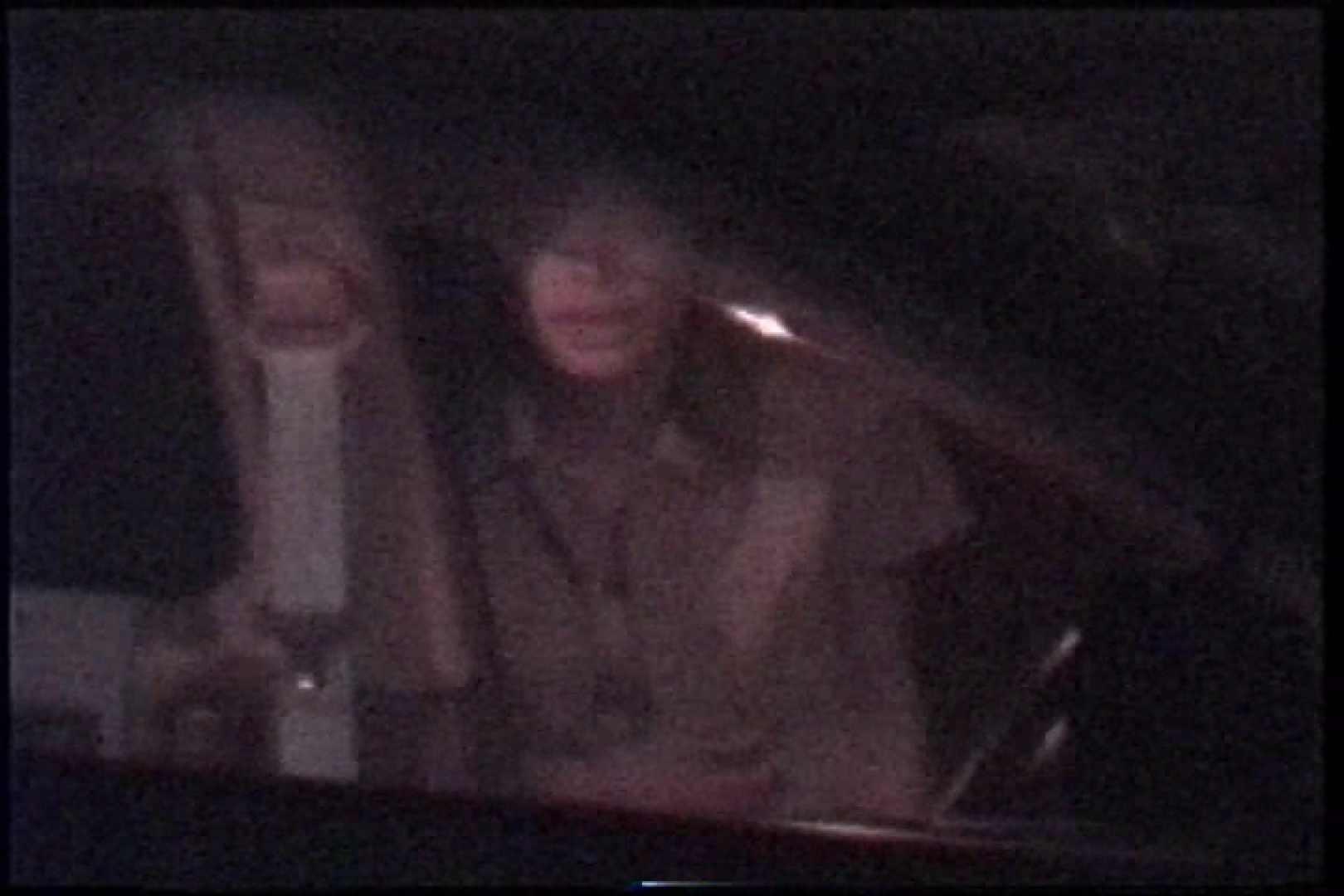 充血監督の深夜の運動会Vol.212 カップル盗撮 盗撮画像 60画像 46