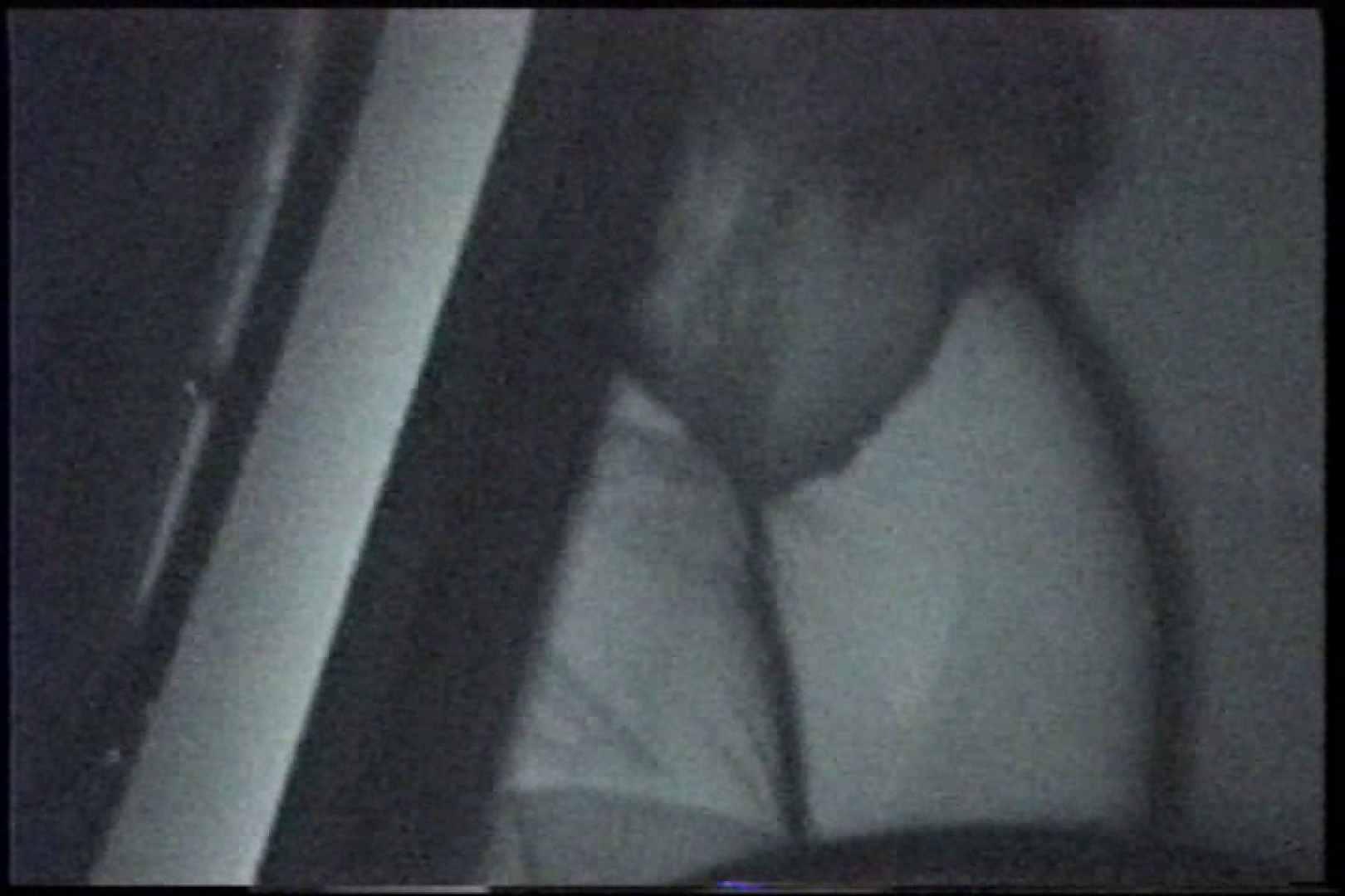 充血監督の深夜の運動会Vol.212 丸見え | エッチなセックス  60画像 55