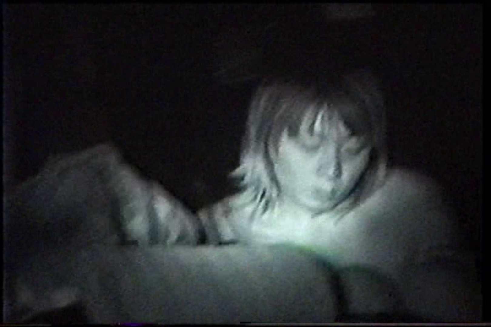 充血監督の深夜の運動会Vol.215 エッチなセックス  100画像 16