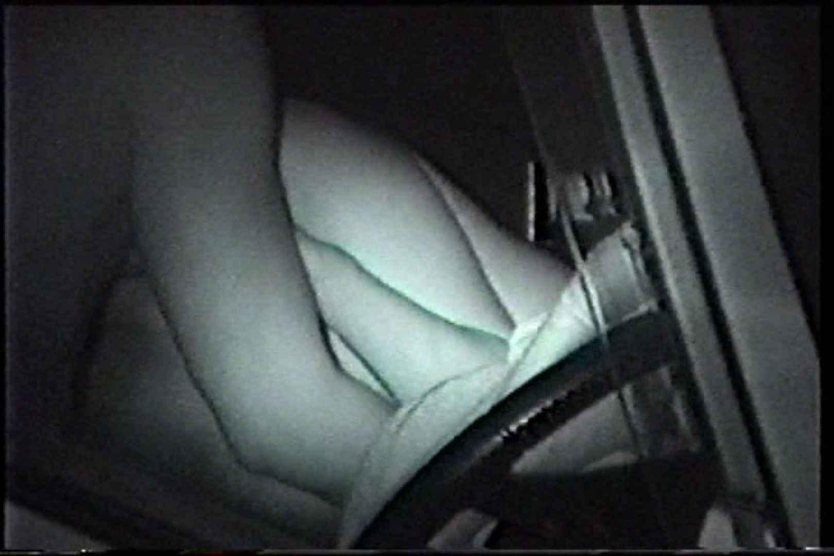 充血監督の深夜の運動会Vol.215 おっぱい 盗撮画像 100画像 35