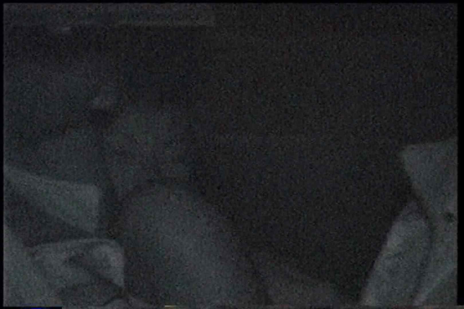 充血監督の深夜の運動会Vol.217 カップル盗撮 | エロティックなOL  72画像 19
