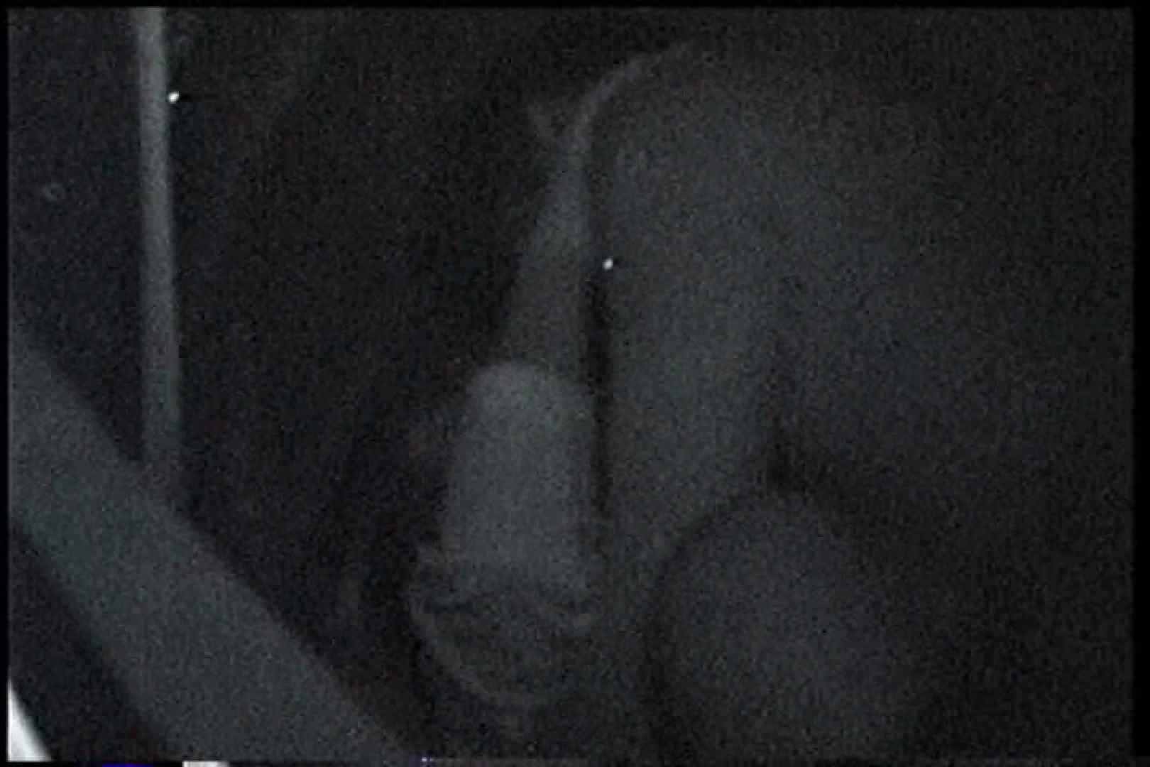充血監督の深夜の運動会Vol.217 カップル盗撮 | エロティックなOL  72画像 49