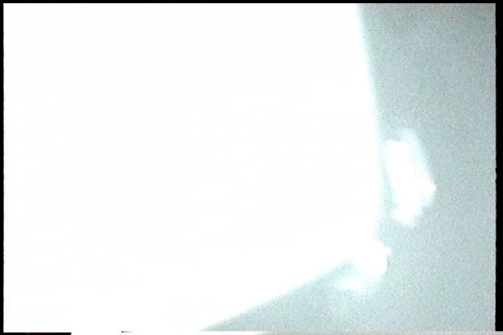 充血監督の深夜の運動会Vol.217 カップル盗撮  72画像 54