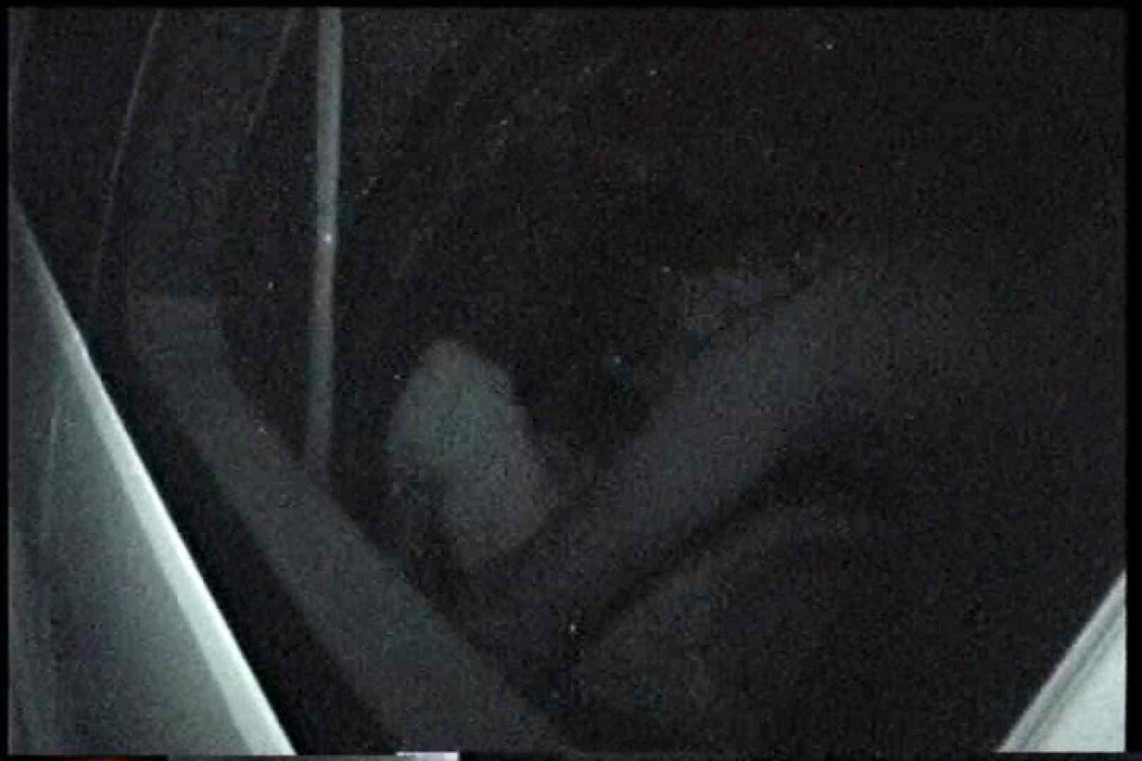 充血監督の深夜の運動会Vol.217 カップル盗撮  72画像 63