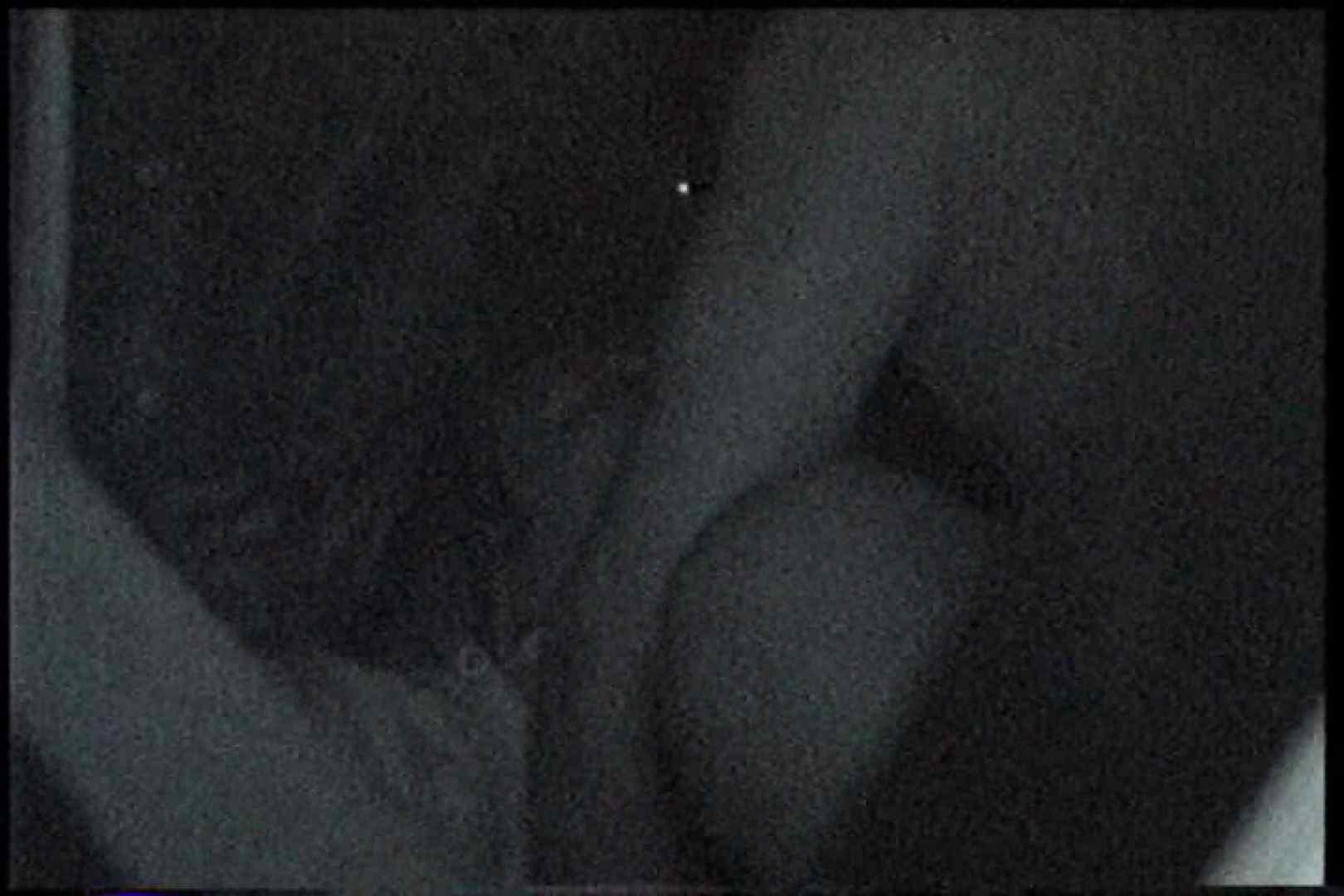 充血監督の深夜の運動会Vol.217 カップル盗撮 | エロティックなOL  72画像 67