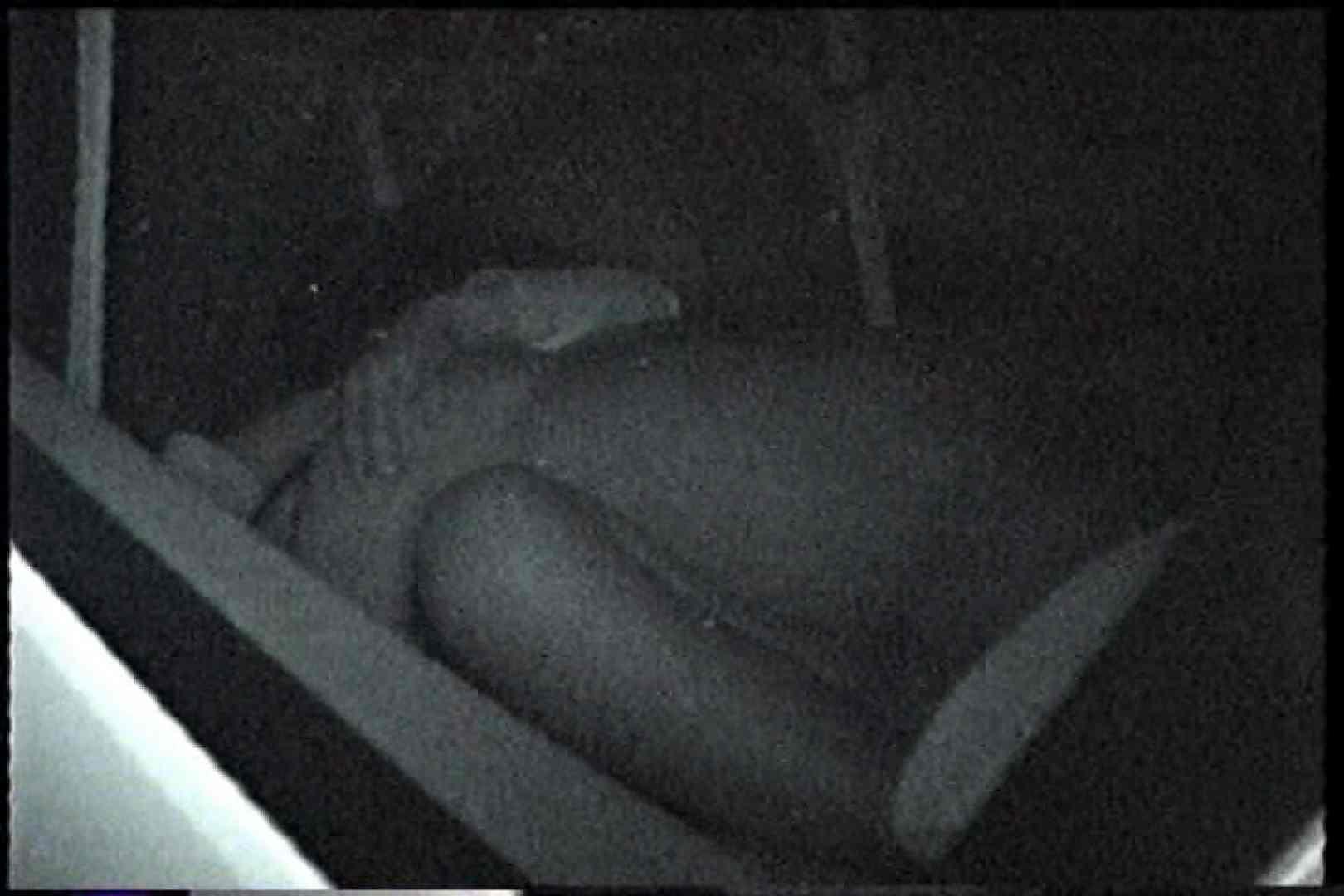 充血監督の深夜の運動会Vol.217 エッチなセックス 女性器鑑賞 72画像 68