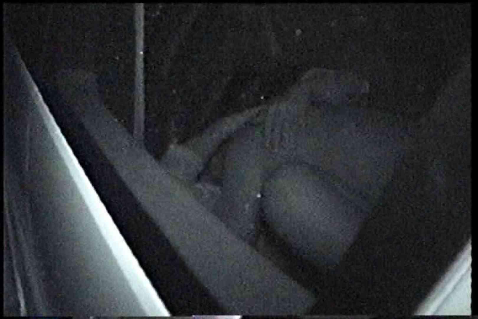 充血監督の深夜の運動会Vol.217 カップル盗撮 | エロティックなOL  72画像 70