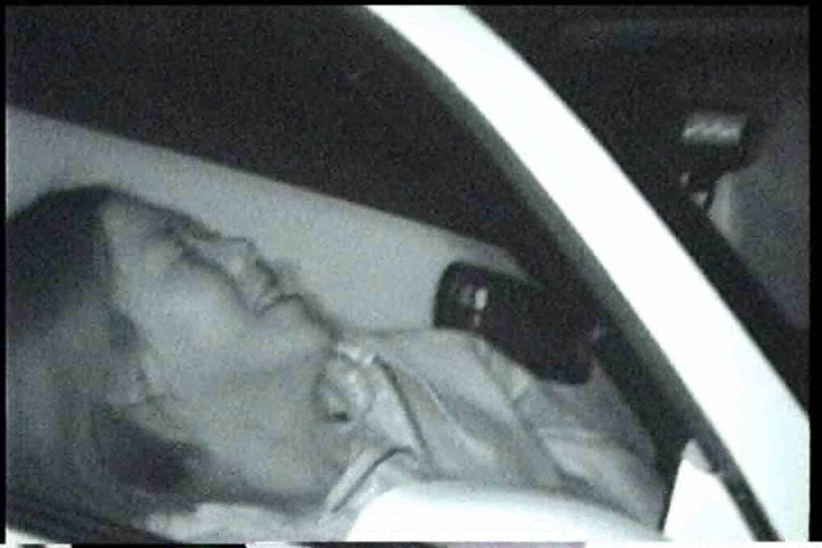 充血監督の深夜の運動会Vol.225 エロティックなOL エロ画像 59画像 6