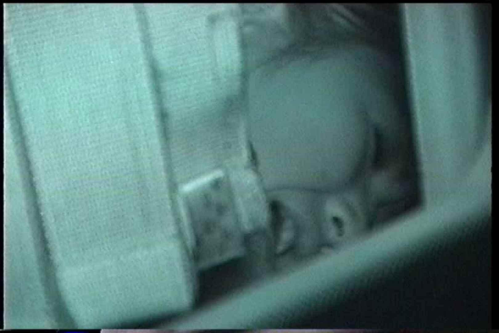 充血監督の深夜の運動会Vol.227 車の中のカップル ヌード画像 73画像 14