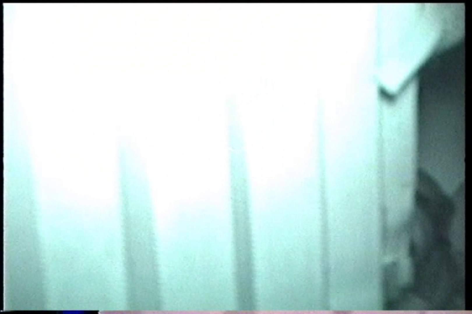 充血監督の深夜の運動会Vol.227 エロティックなOL  73画像 20