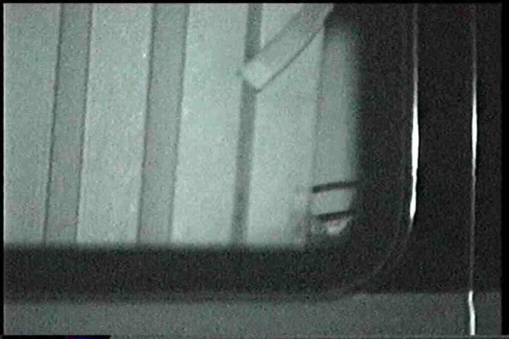 充血監督の深夜の運動会Vol.227 エロティックなOL | エッチなセックス  73画像 21