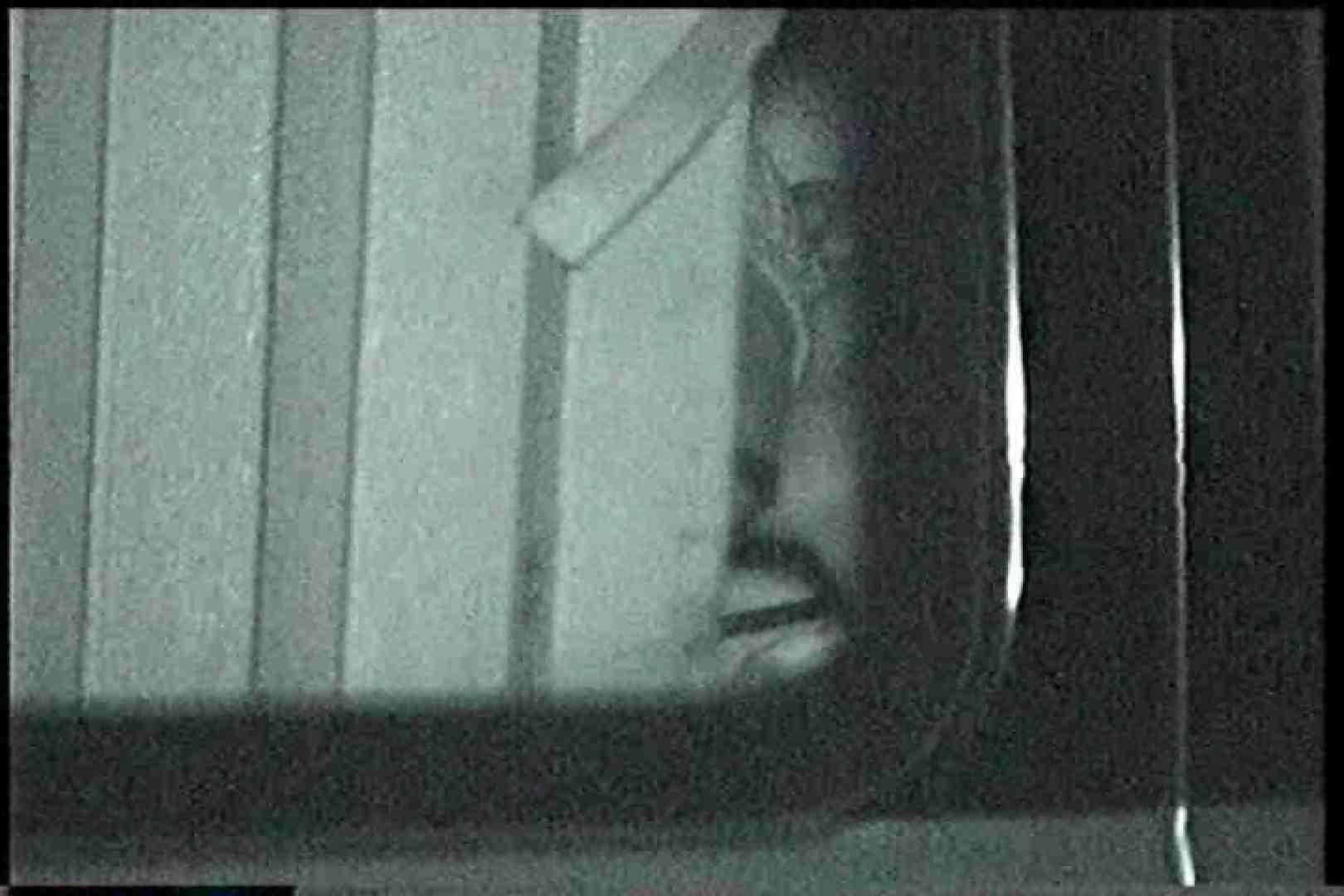 充血監督の深夜の運動会Vol.227 エロティックなOL  73画像 24
