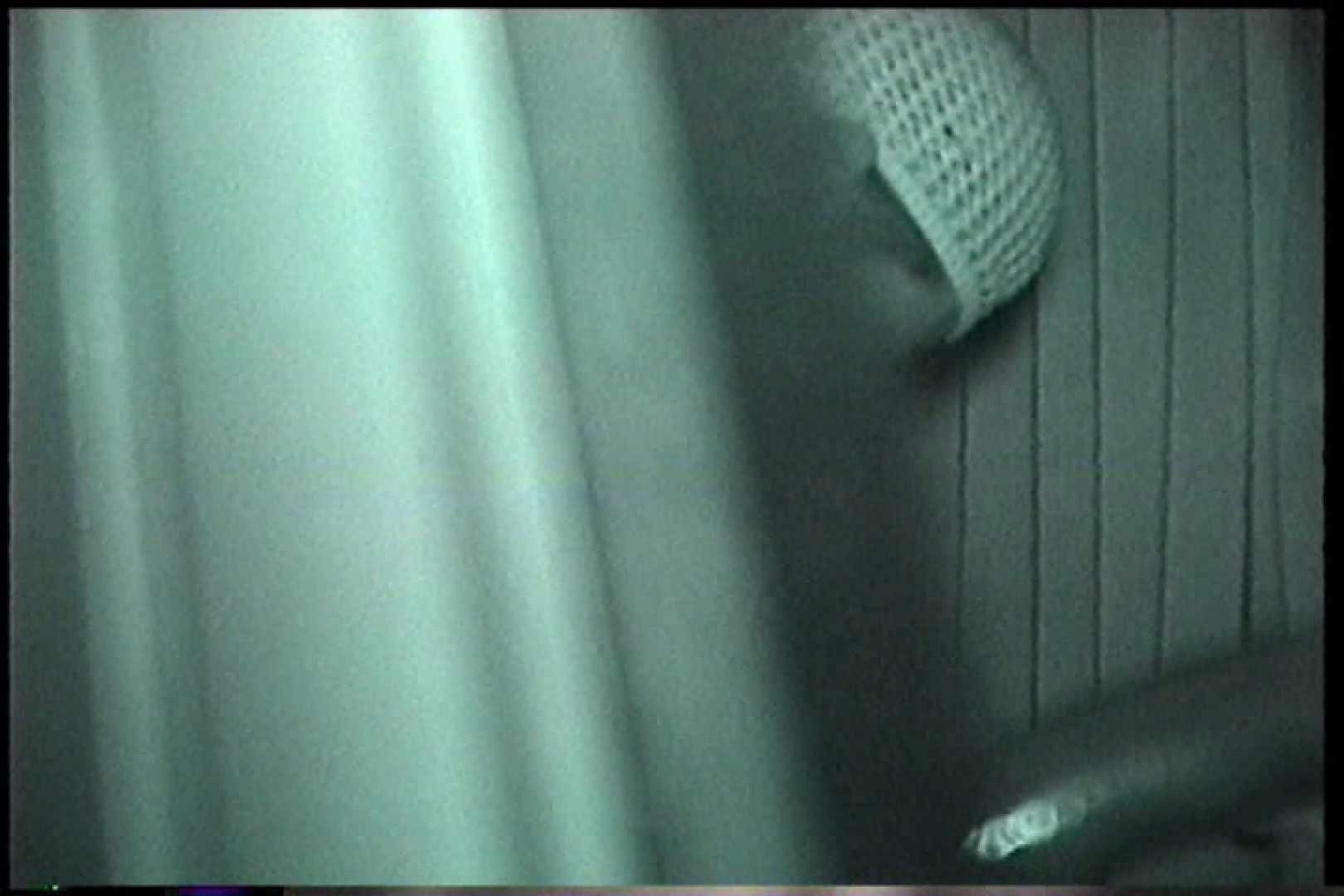 充血監督の深夜の運動会Vol.227 車の中のカップル ヌード画像 73画像 58