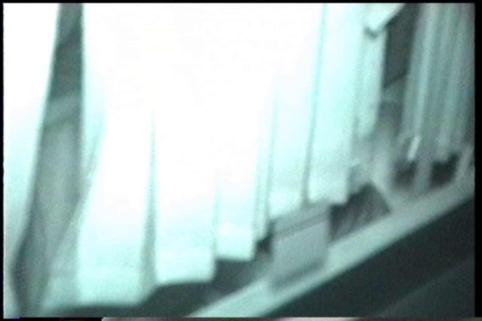 充血監督の深夜の運動会Vol.227 エロティックなOL  73画像 64