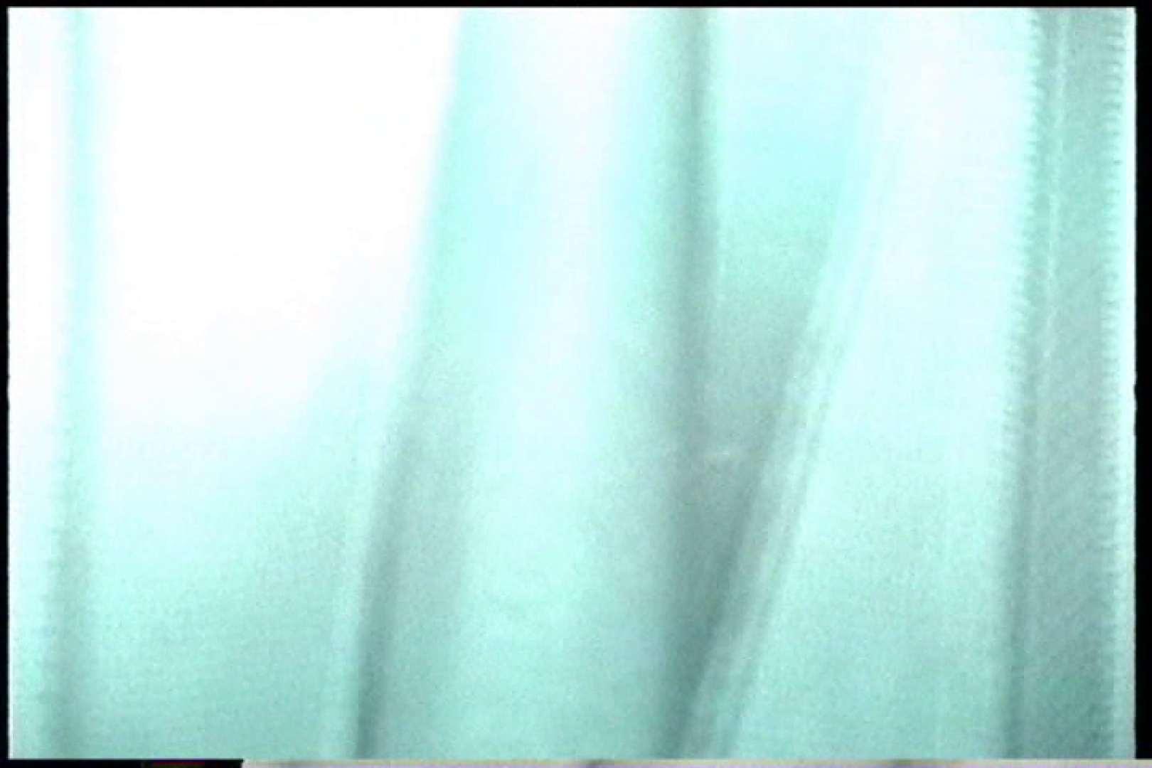 充血監督の深夜の運動会Vol.227 エロティックなOL | エッチなセックス  73画像 69