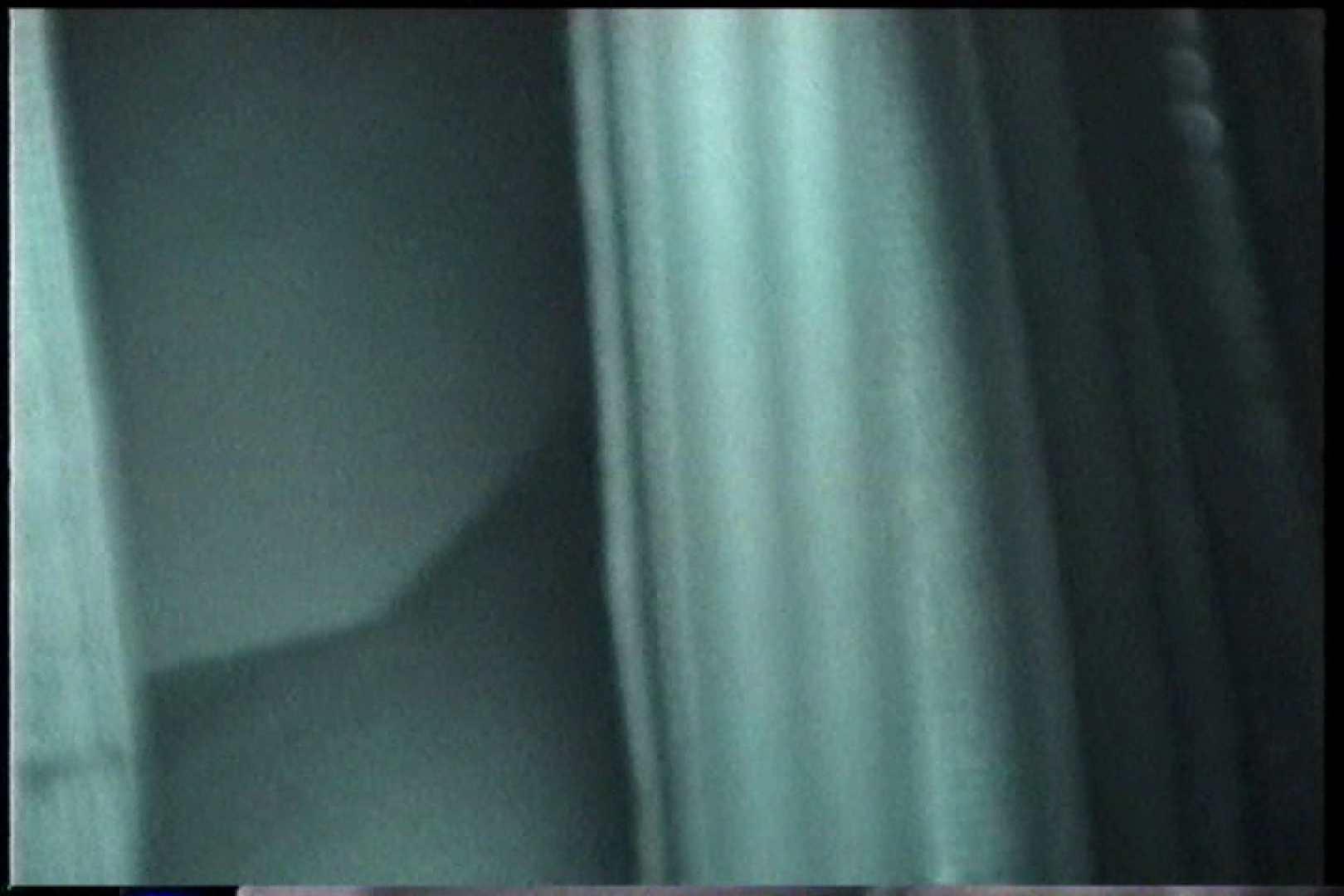 充血監督の深夜の運動会Vol.227 エロティックなOL  73画像 72